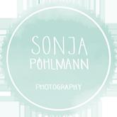 Sonja Pöhlmann Photography Hochzeitsfotografin München Bayern