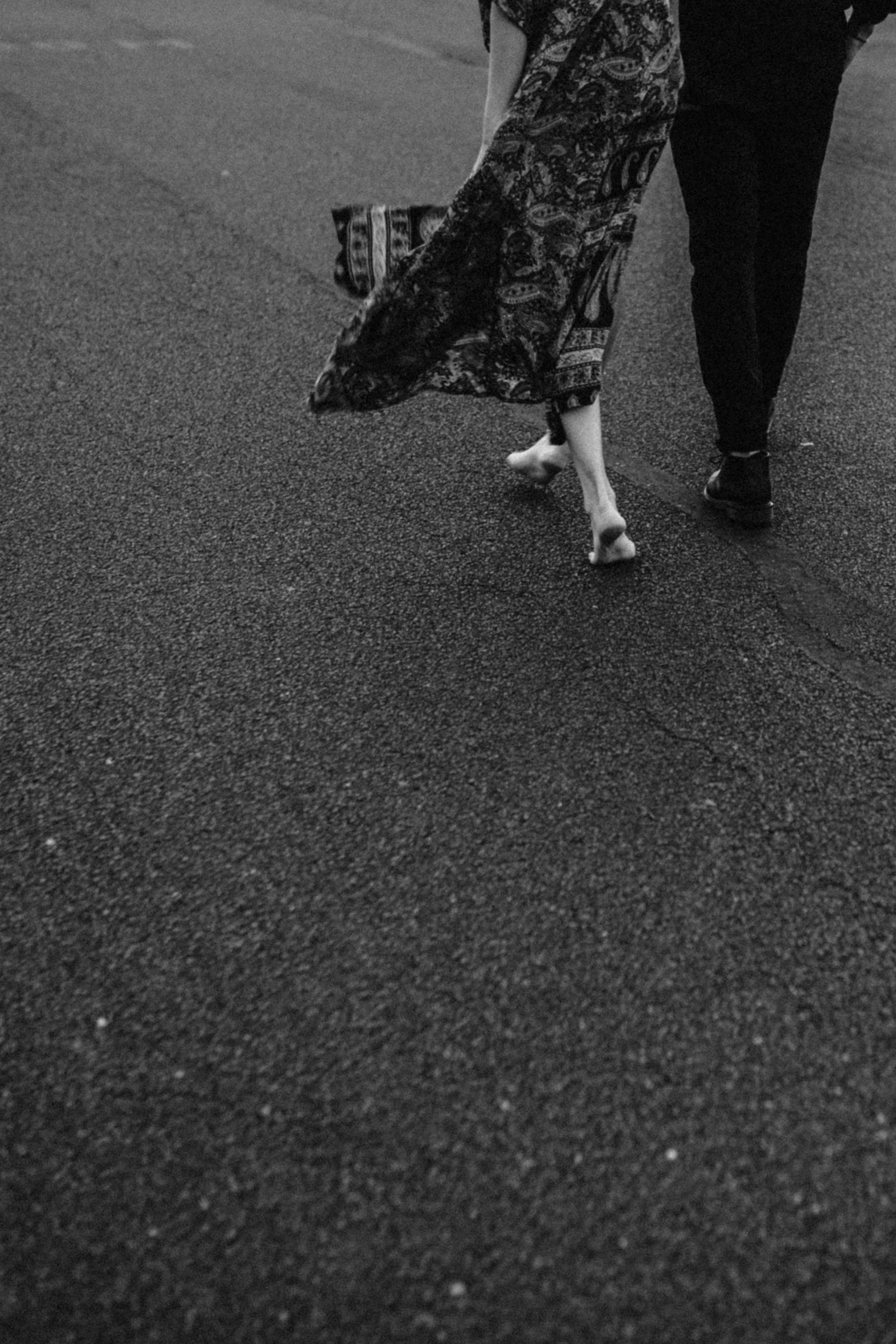barefoot Sonja Pöhlmann Photography Couples München Bayern