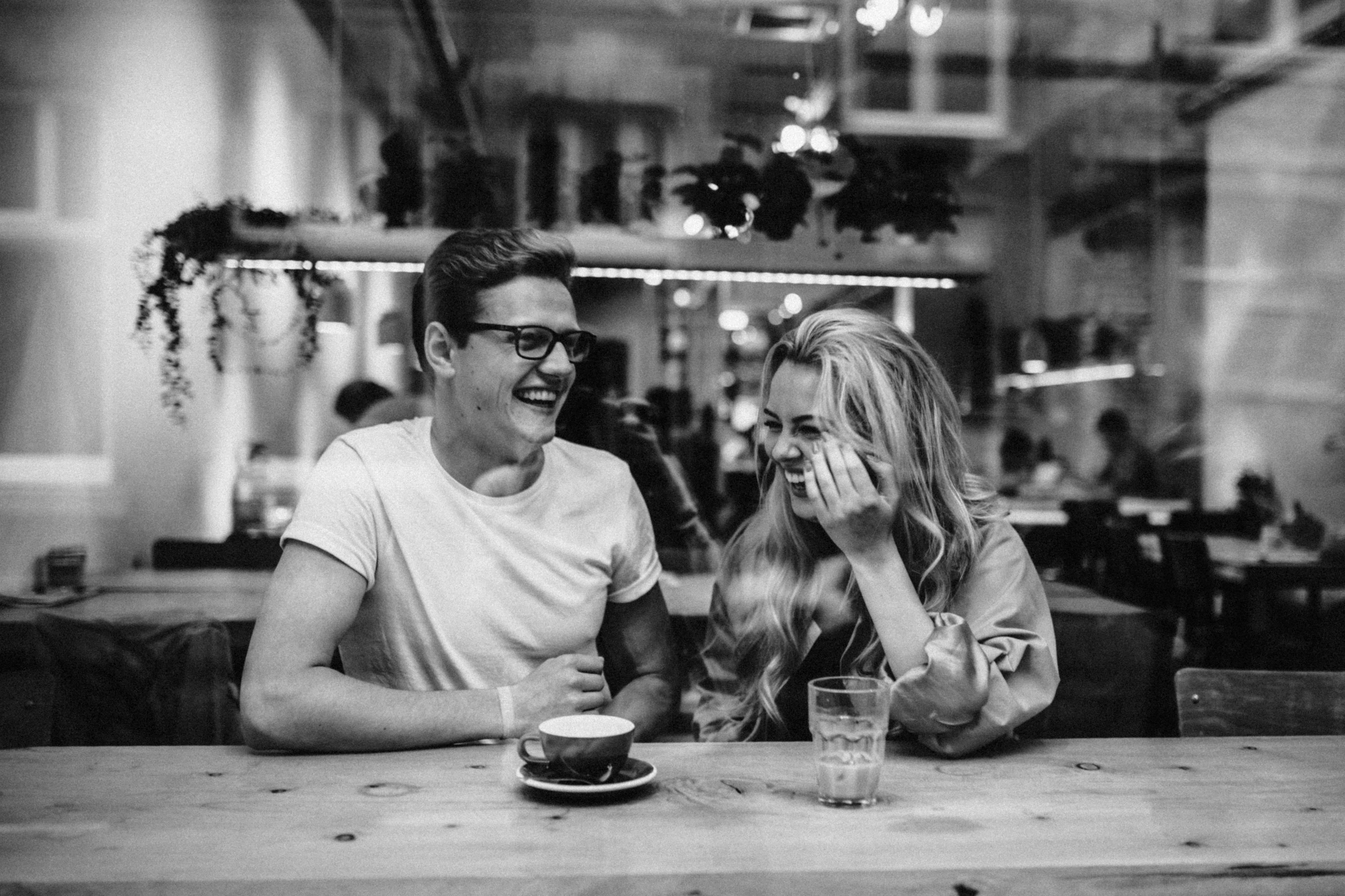Liebespaar Maastricht Sonja Pöhlmann Photography Couples München Bayern