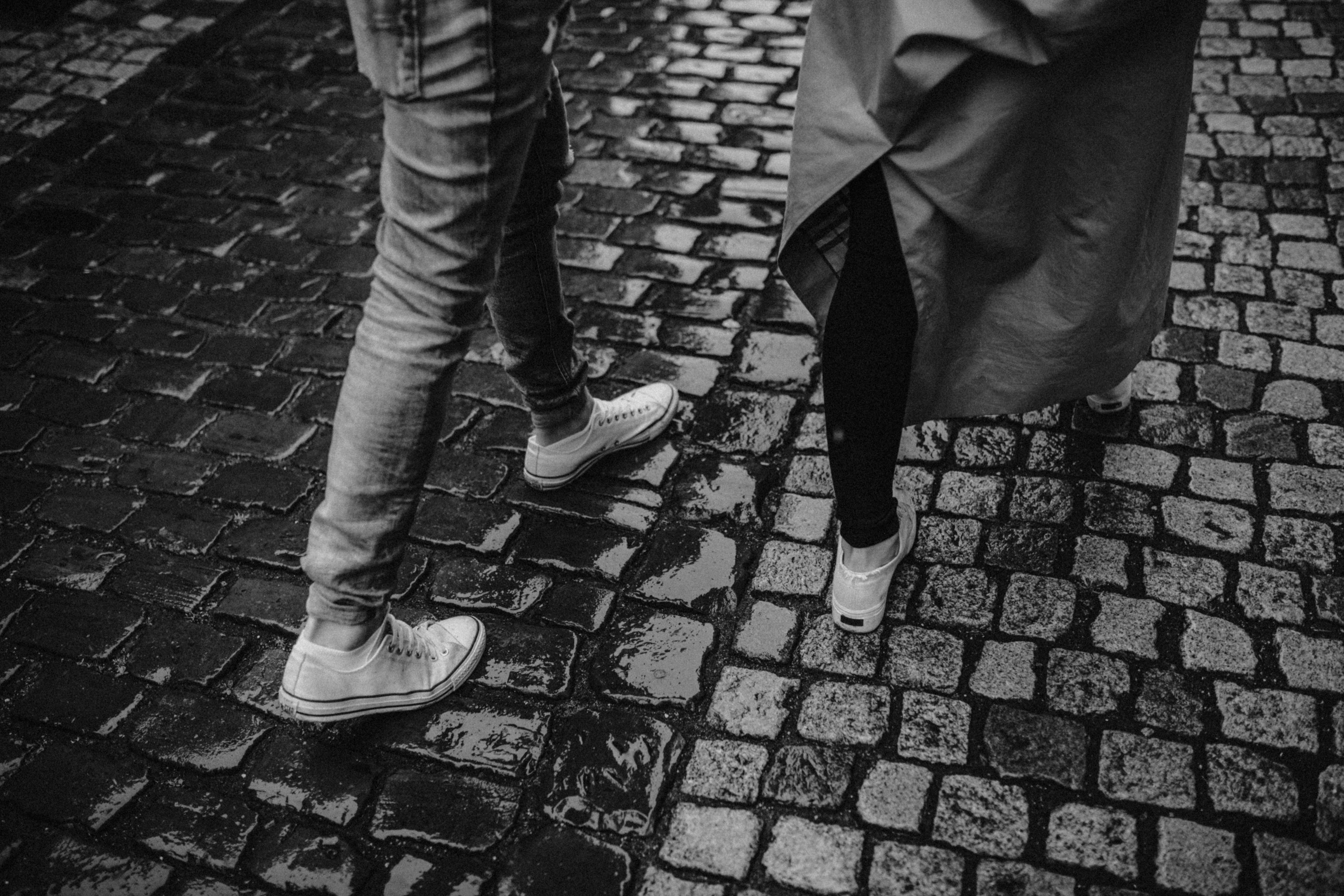 Wanderlust Sonja Pöhlmann Photography Couples München Bayern