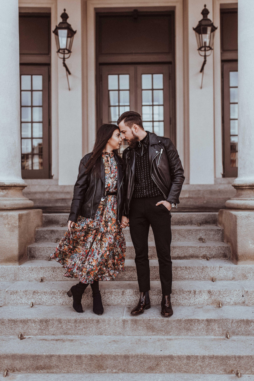 style mode Sonja Pöhlmann Photography Couples München Bayern