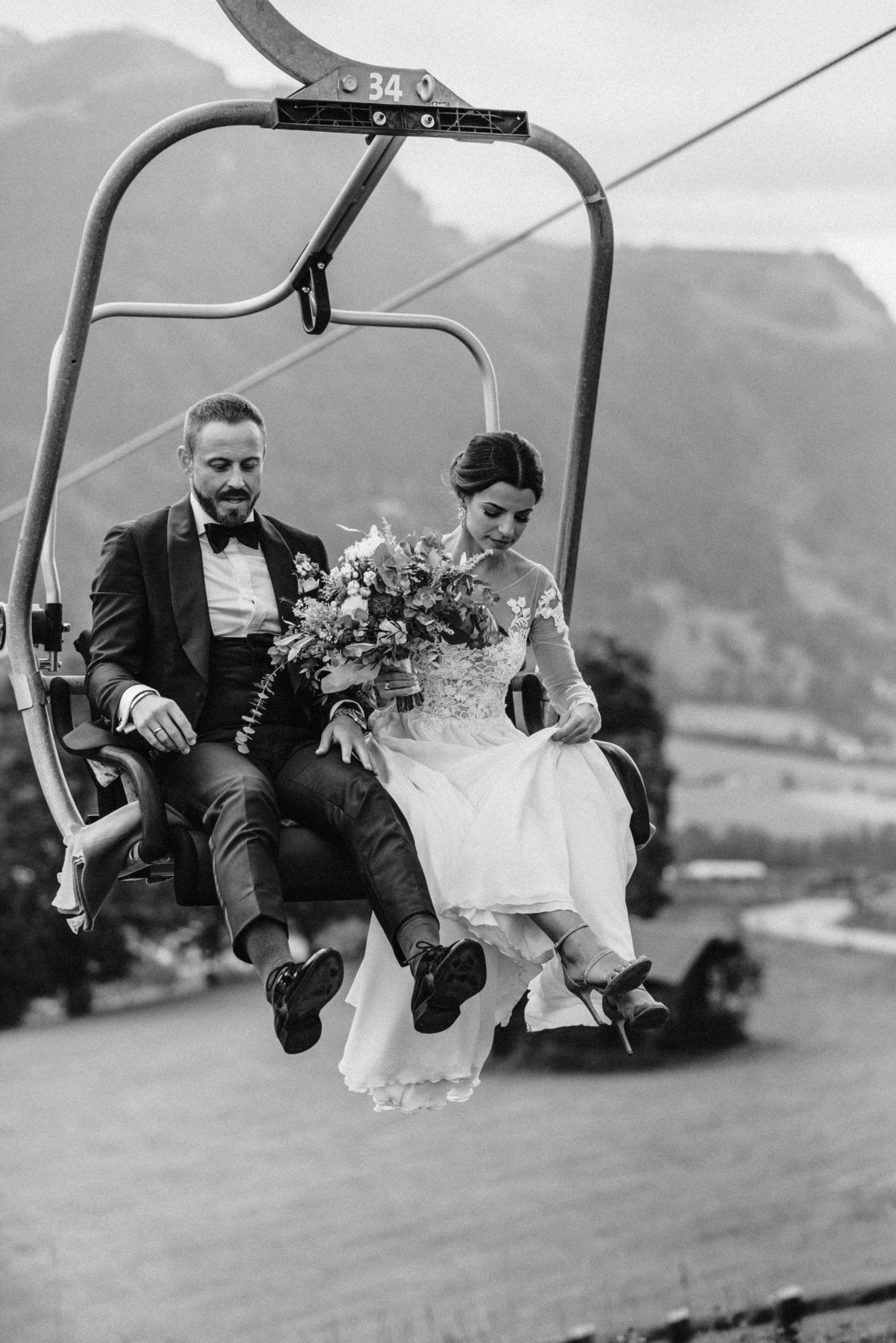 ready ausstieg Sonja Pöhlmann Photography Wedding München Bayern