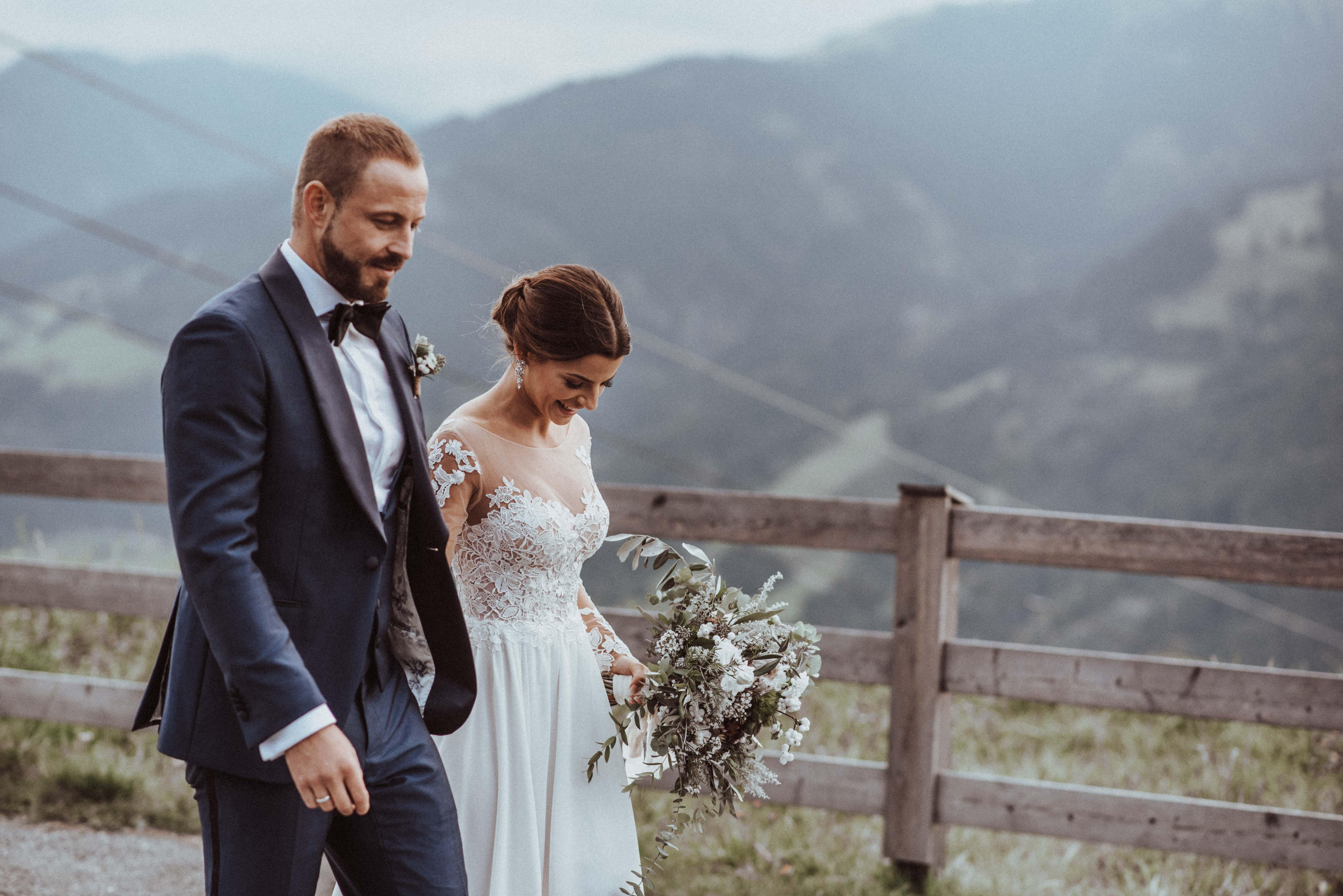 coupleshoot zweisamkeit Sonja Pöhlmann Photography Wedding München Bayern