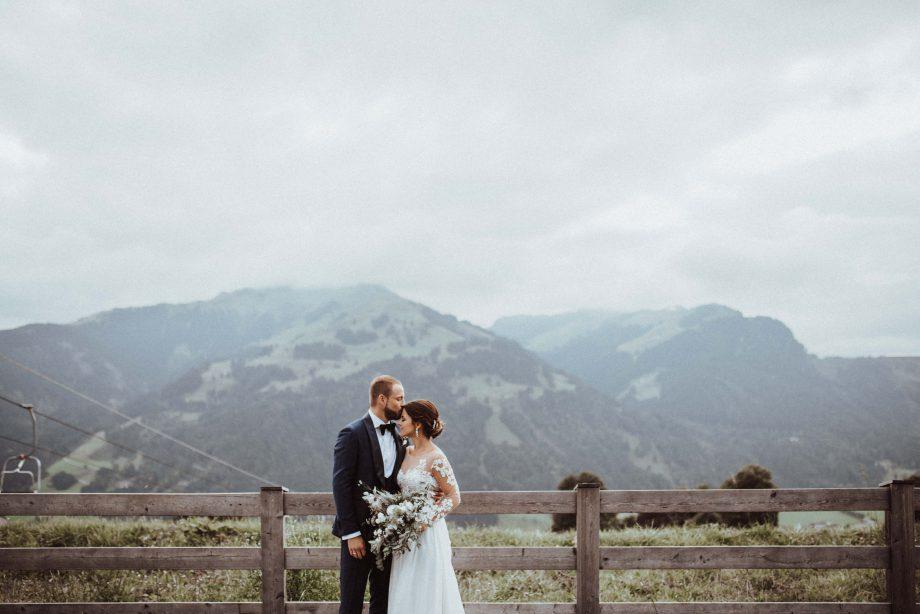 WEDDING | Chrissi & Manu