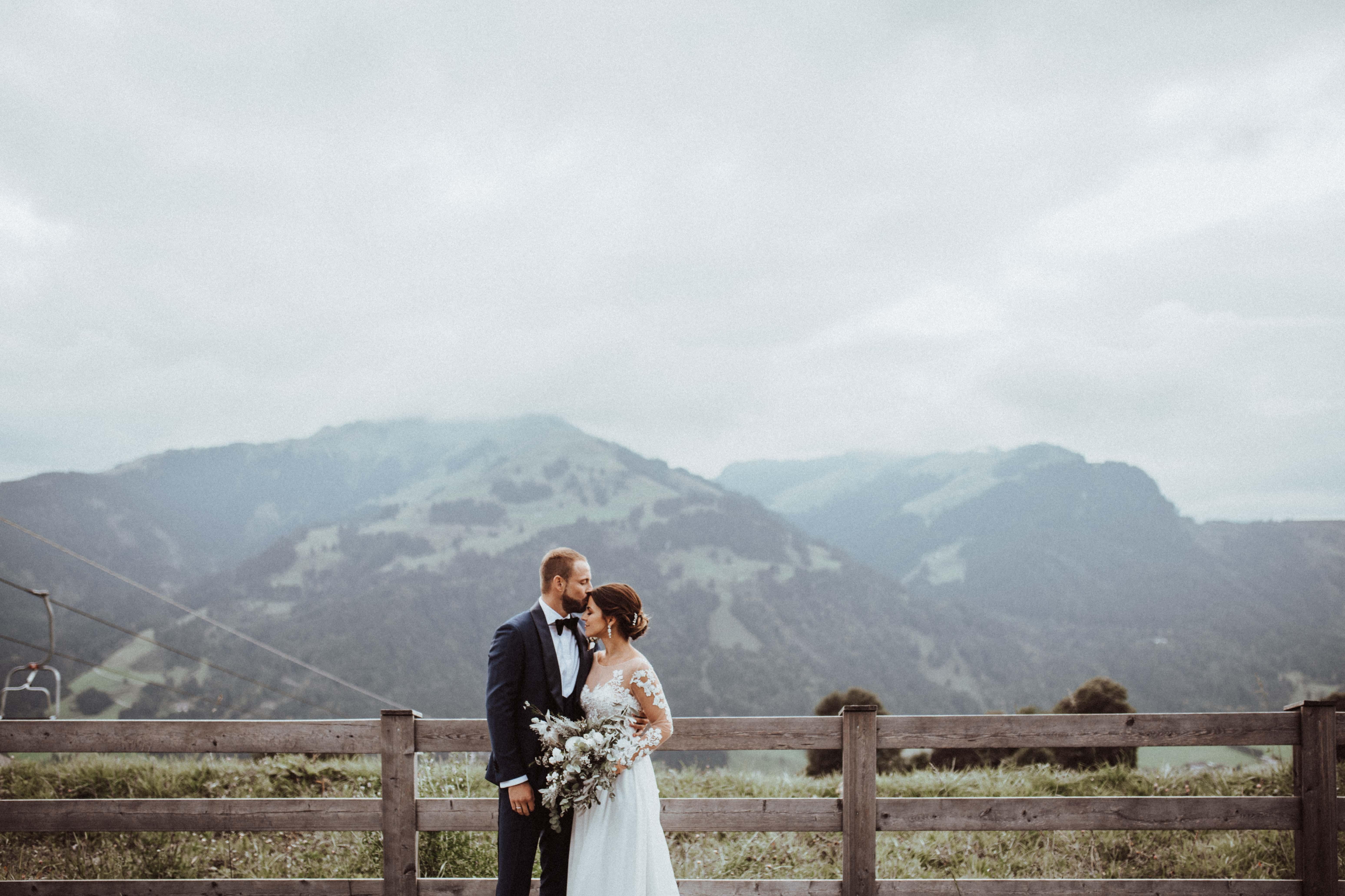 austria couplegoals Sonja Pöhlmann Photography Wedding München Bayern