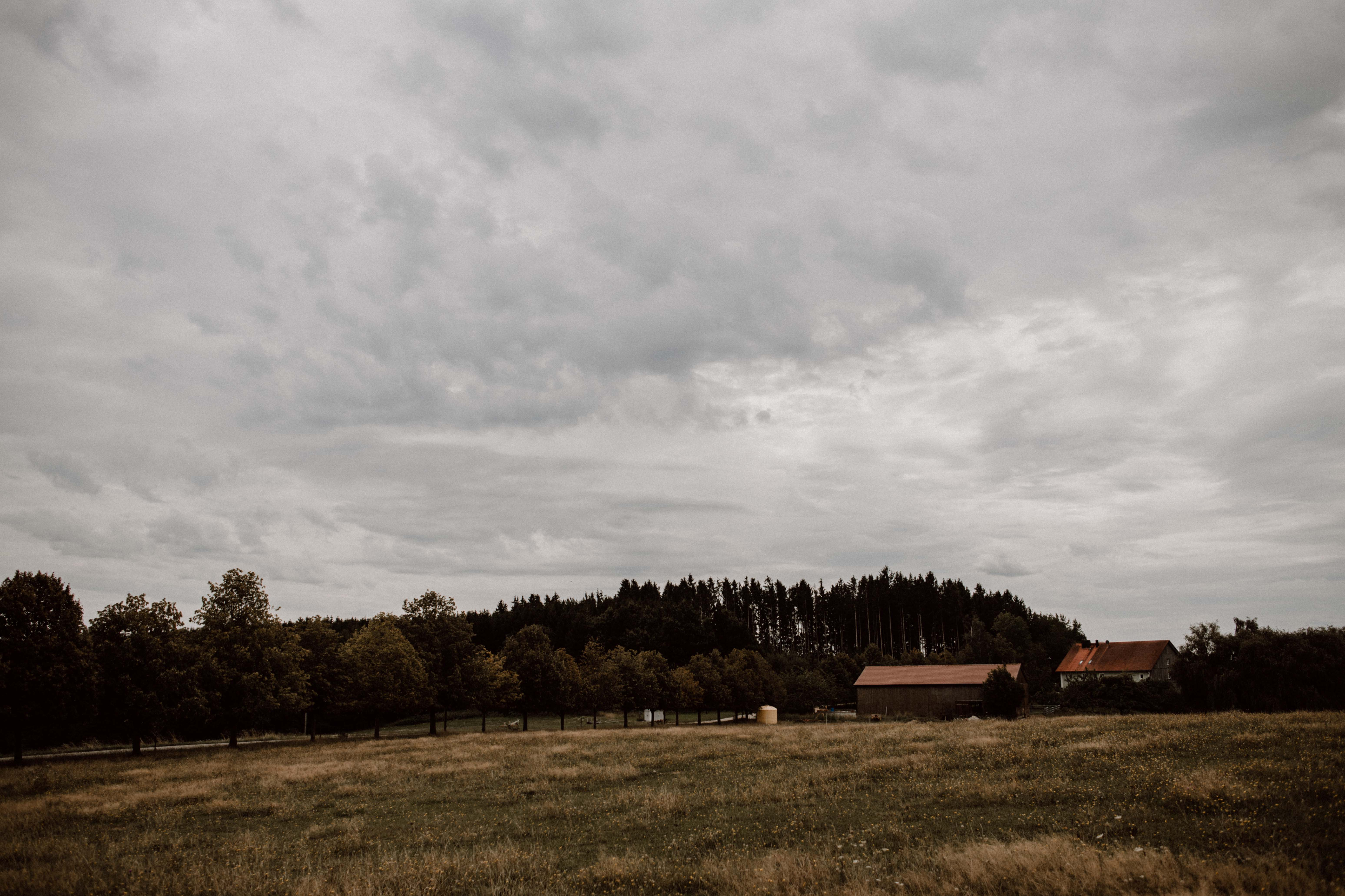 landschaft obermarchenbach sonja poehlmann photography couples muenchen bayern