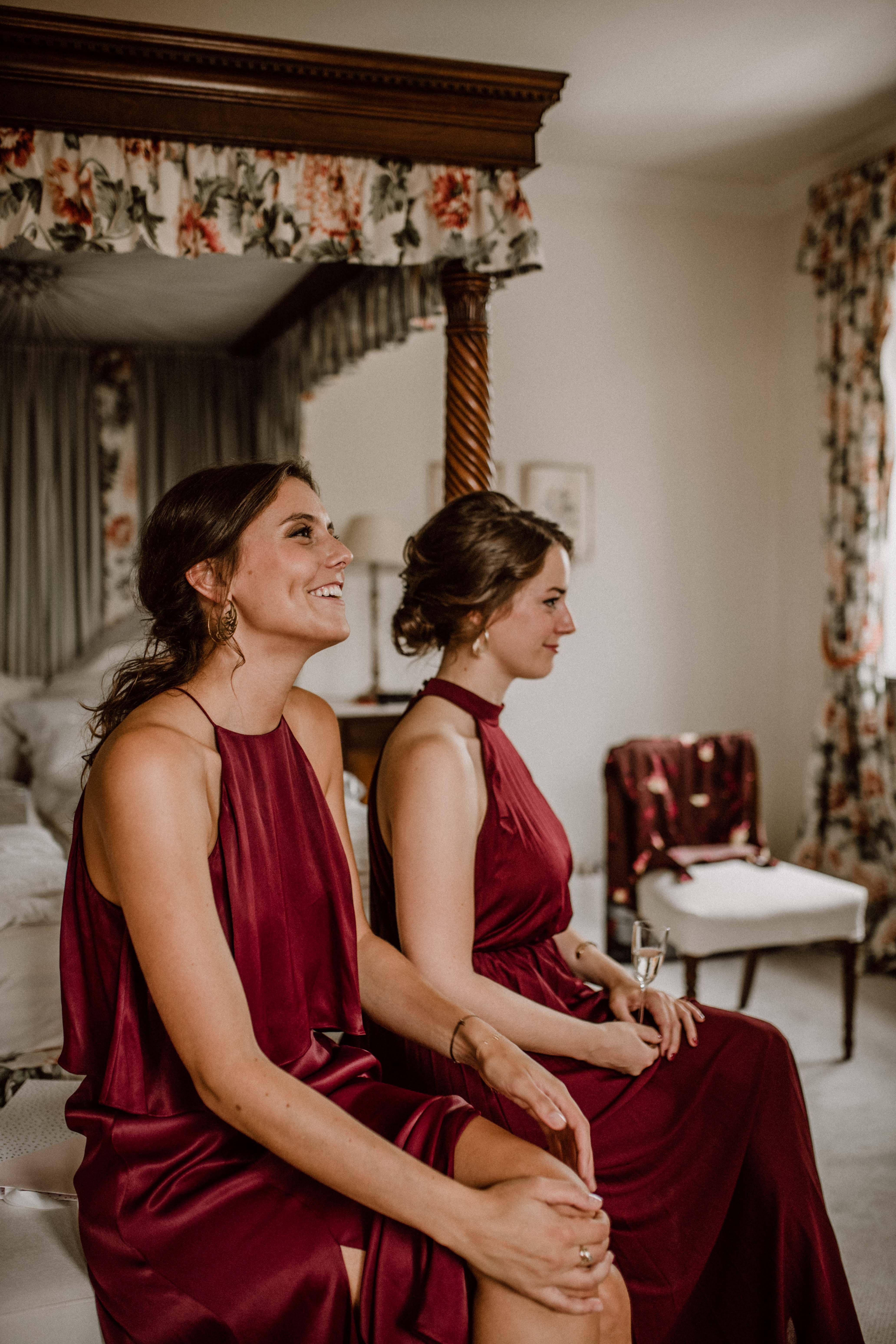 girlpower mädels sonja poehlmann photography couples muenchen bayern
