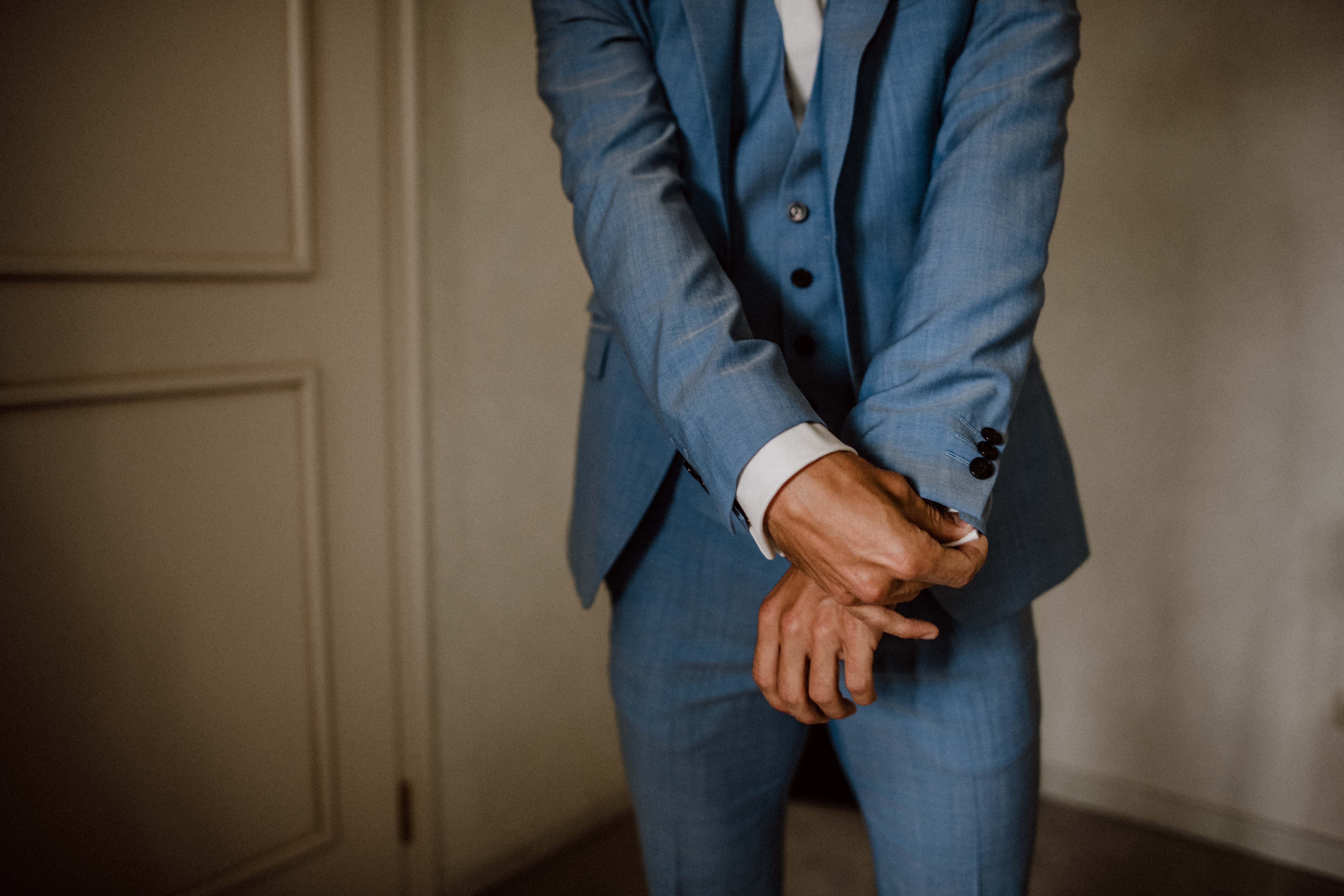 suit up gentleman sonja poehlmann photography couples muenchen bayern