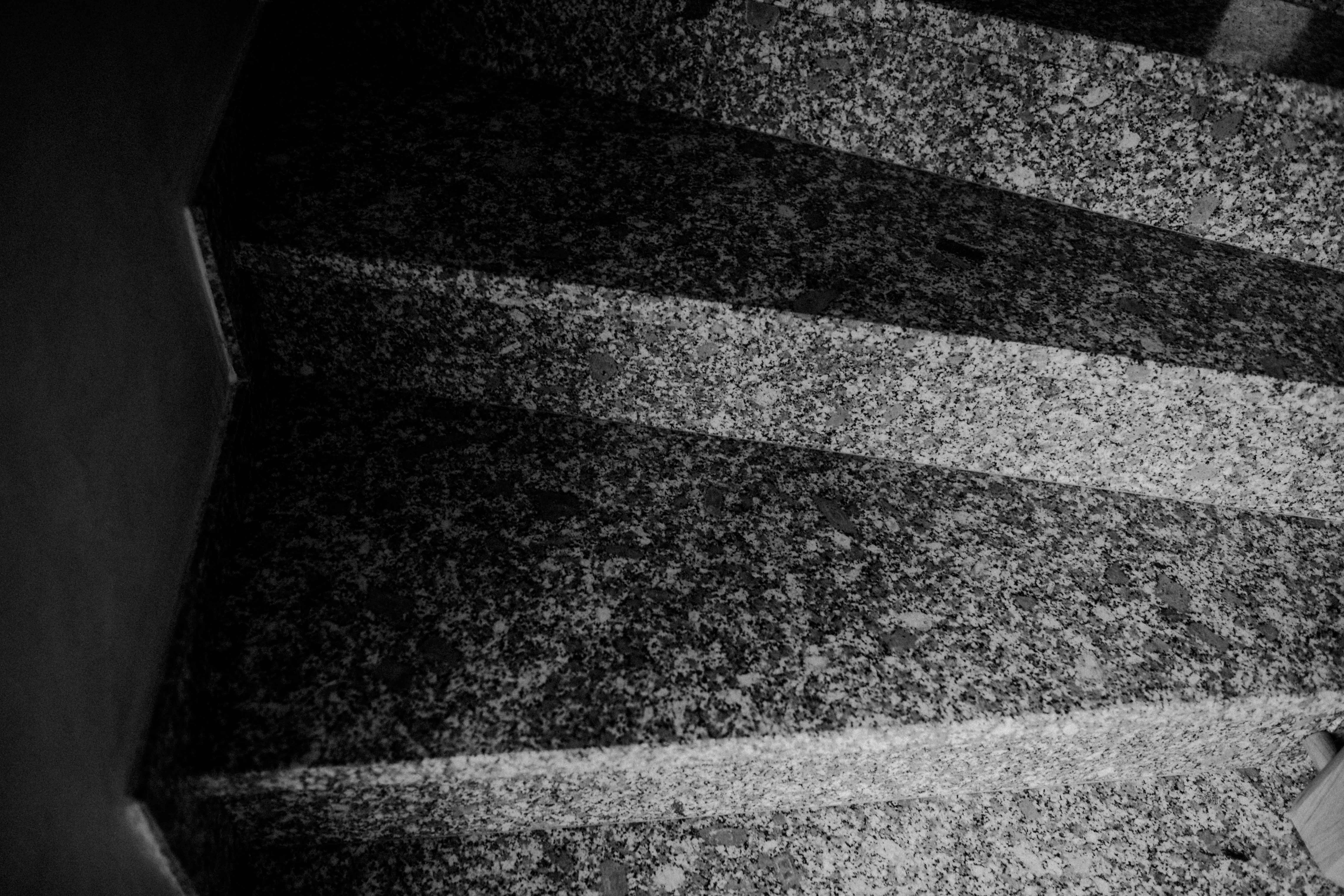 treppe aufstieg sonja poehlmann photography couples muenchen bayern