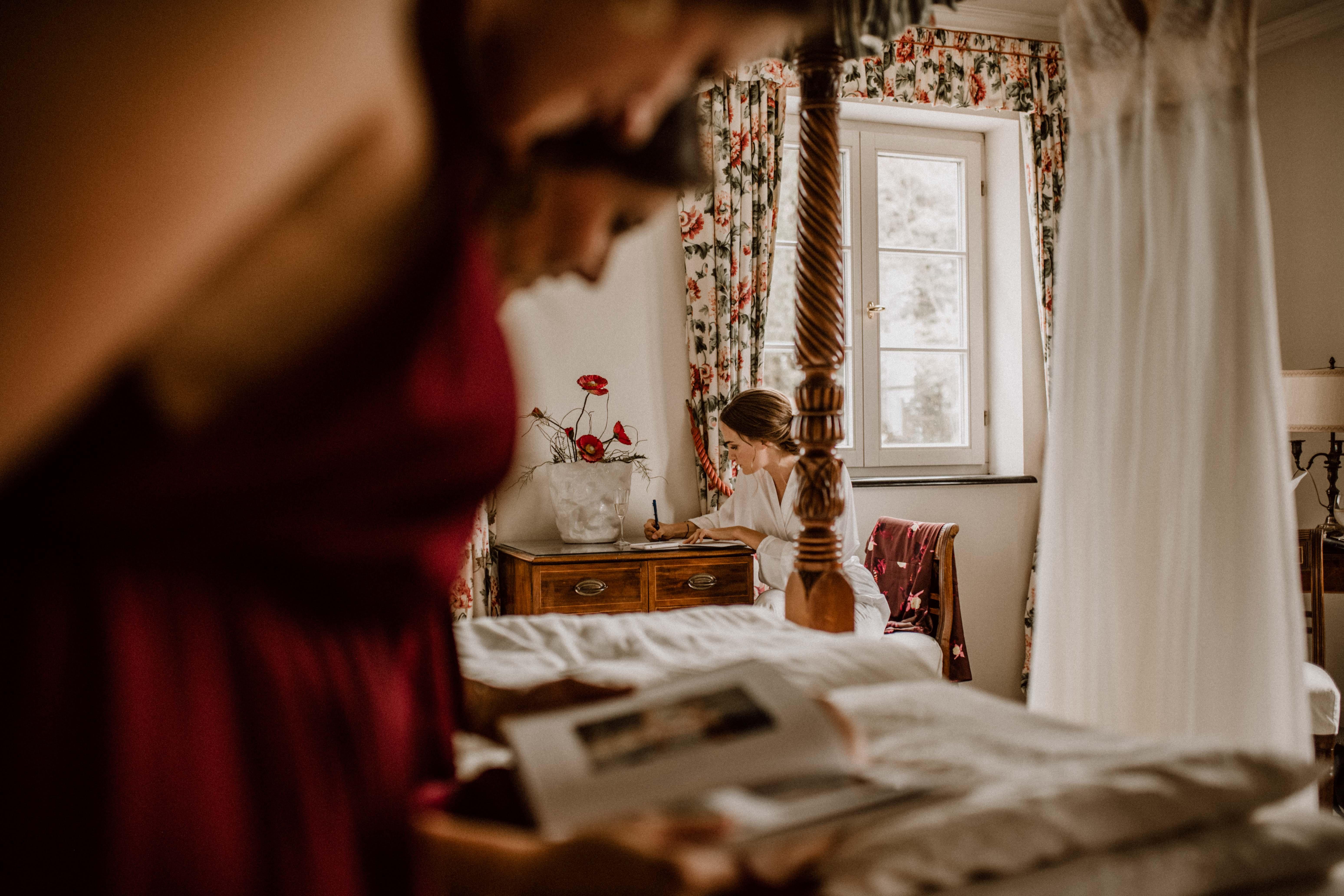 ehegelübde vows sonja poehlmann photography couples muenchen bayern