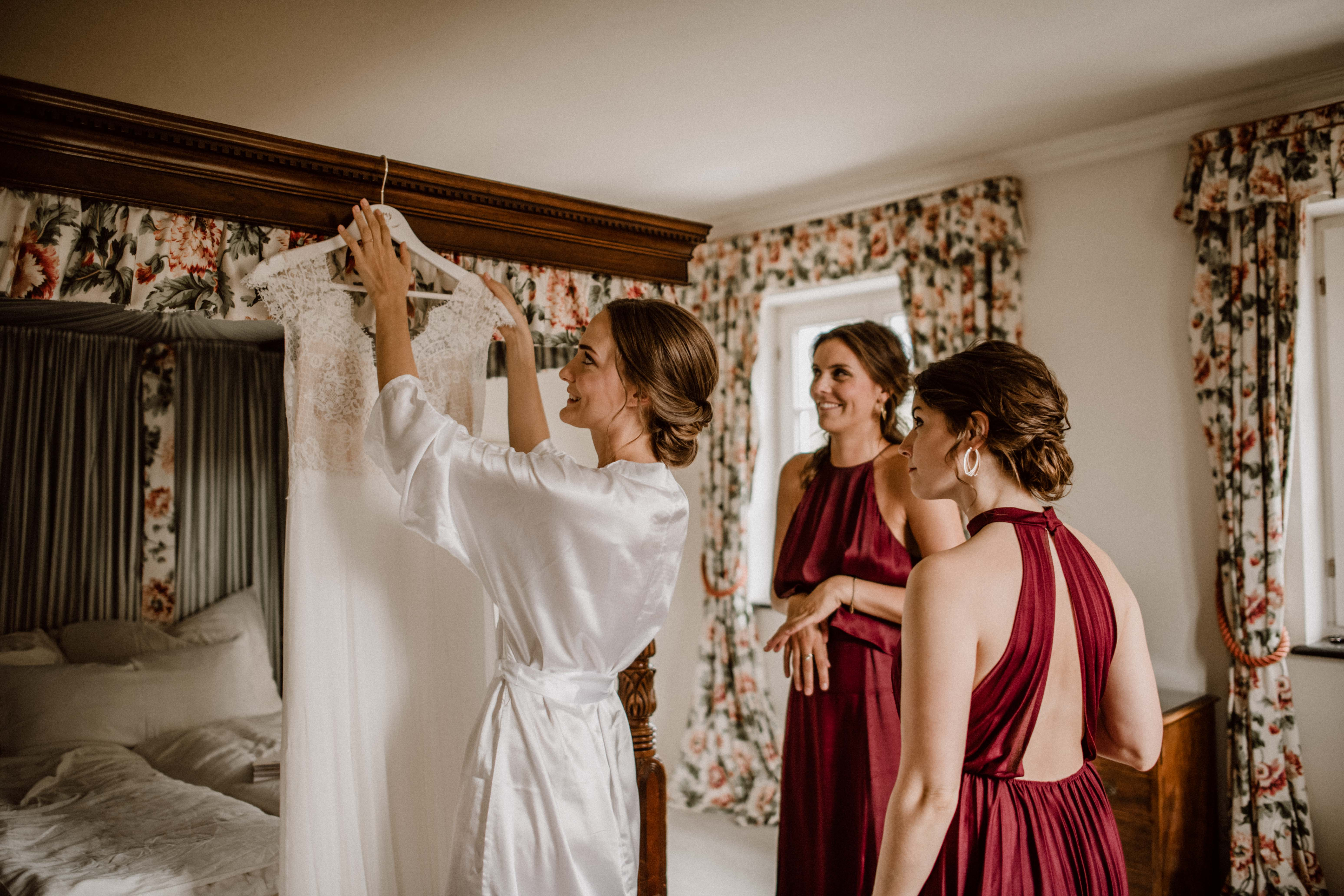 yes to the dress sonja poehlmann photography couples muenchen bayern
