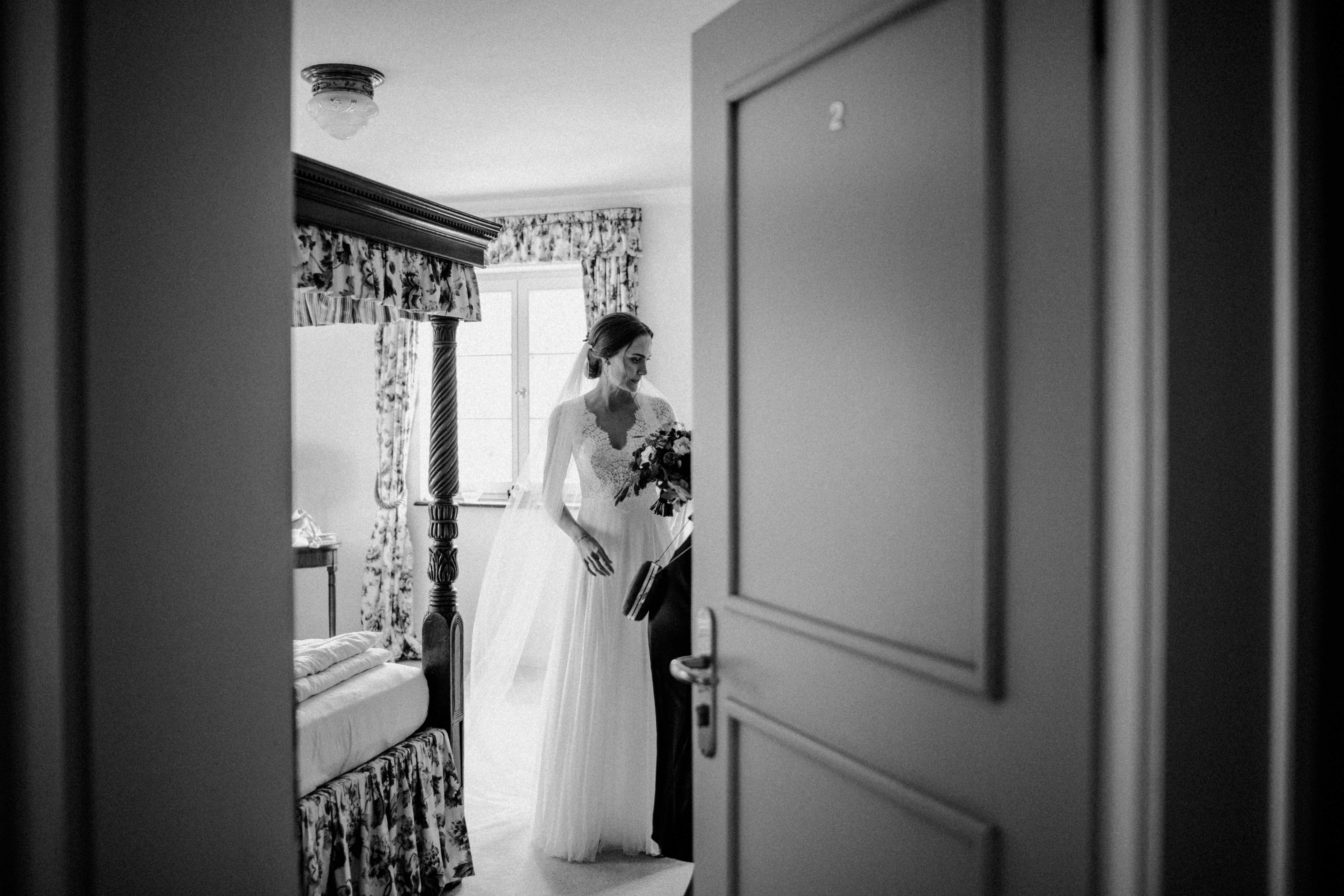 ready abfahrt sonja poehlmann photography couples muenchen bayern