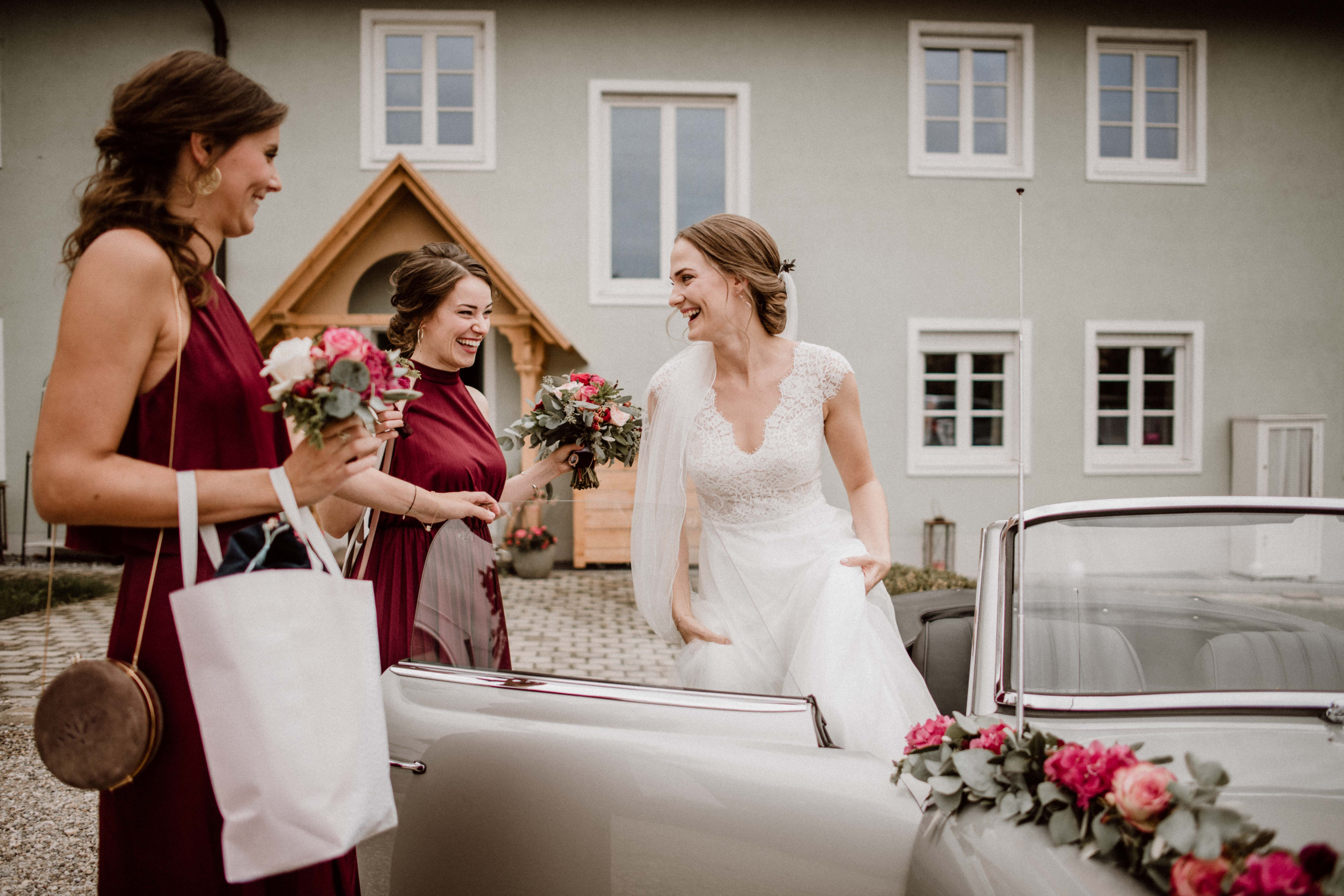 girlsquad bridesmaids sonja poehlmann photography couples muenchen bayern