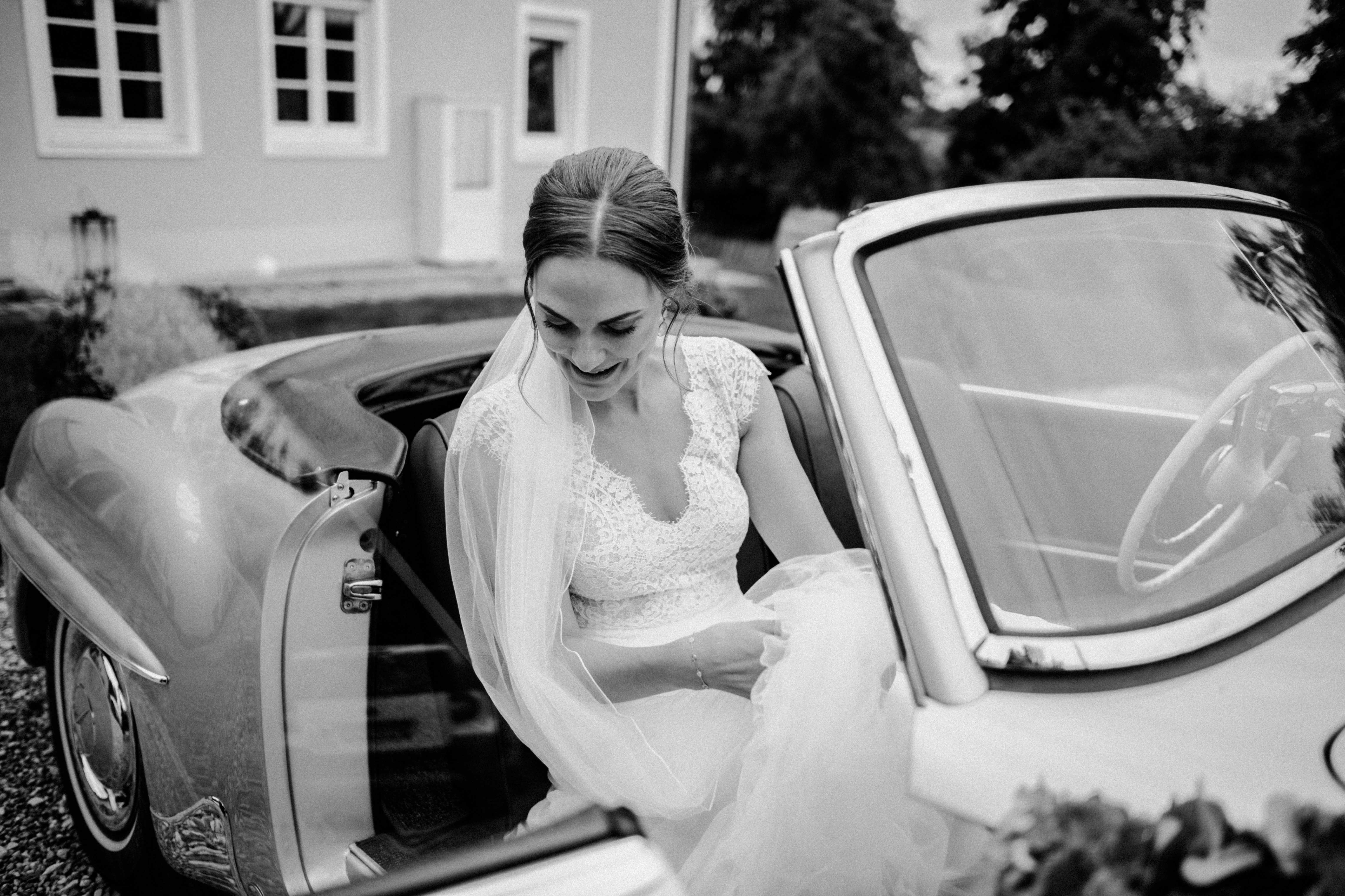 oldtimer auto sonja poehlmann photography couples muenchen bayern