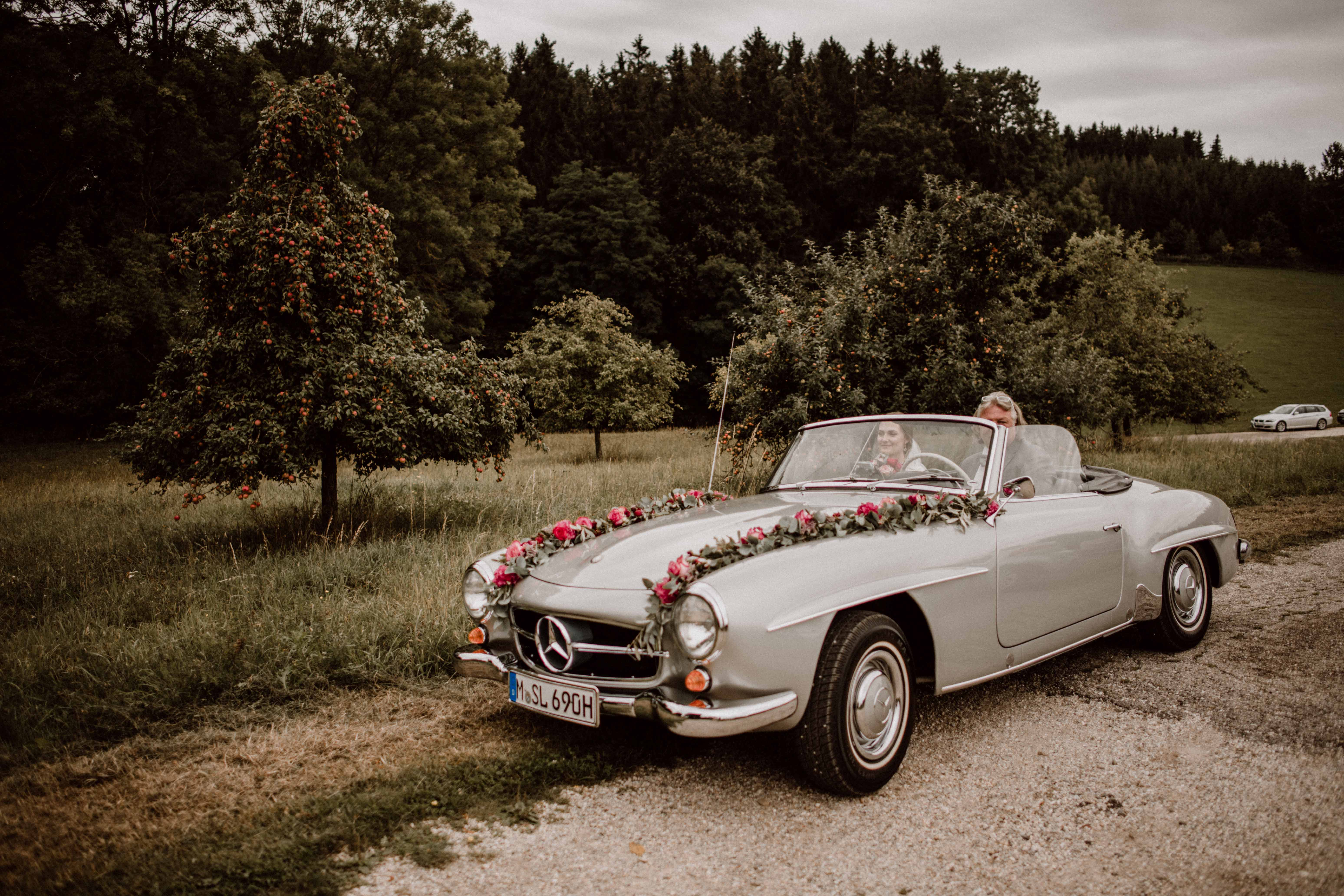 mercedes benz sonja poehlmann photography couples muenchen bayern