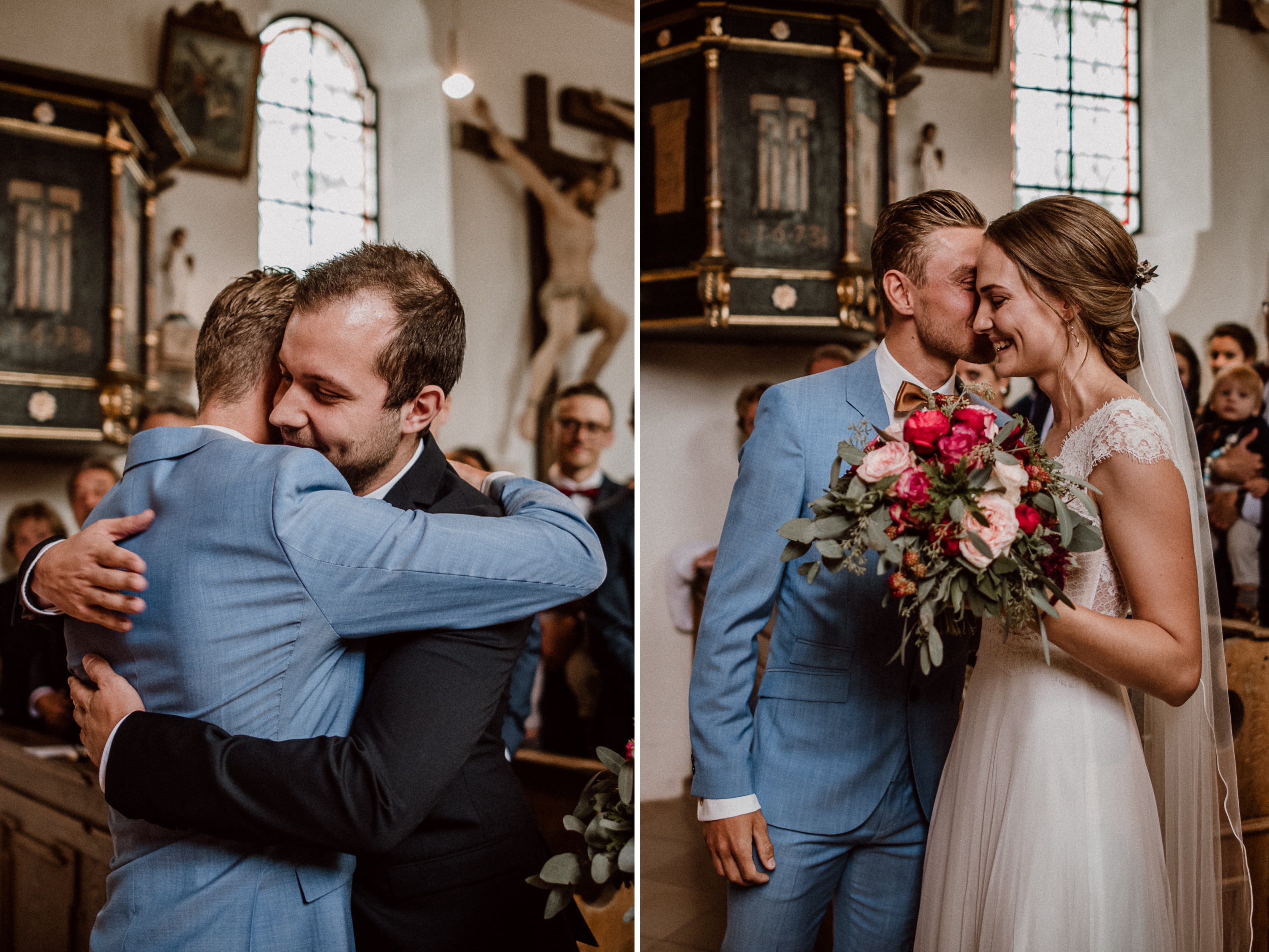 first look sonja poehlmann photography couples muenchen bayern