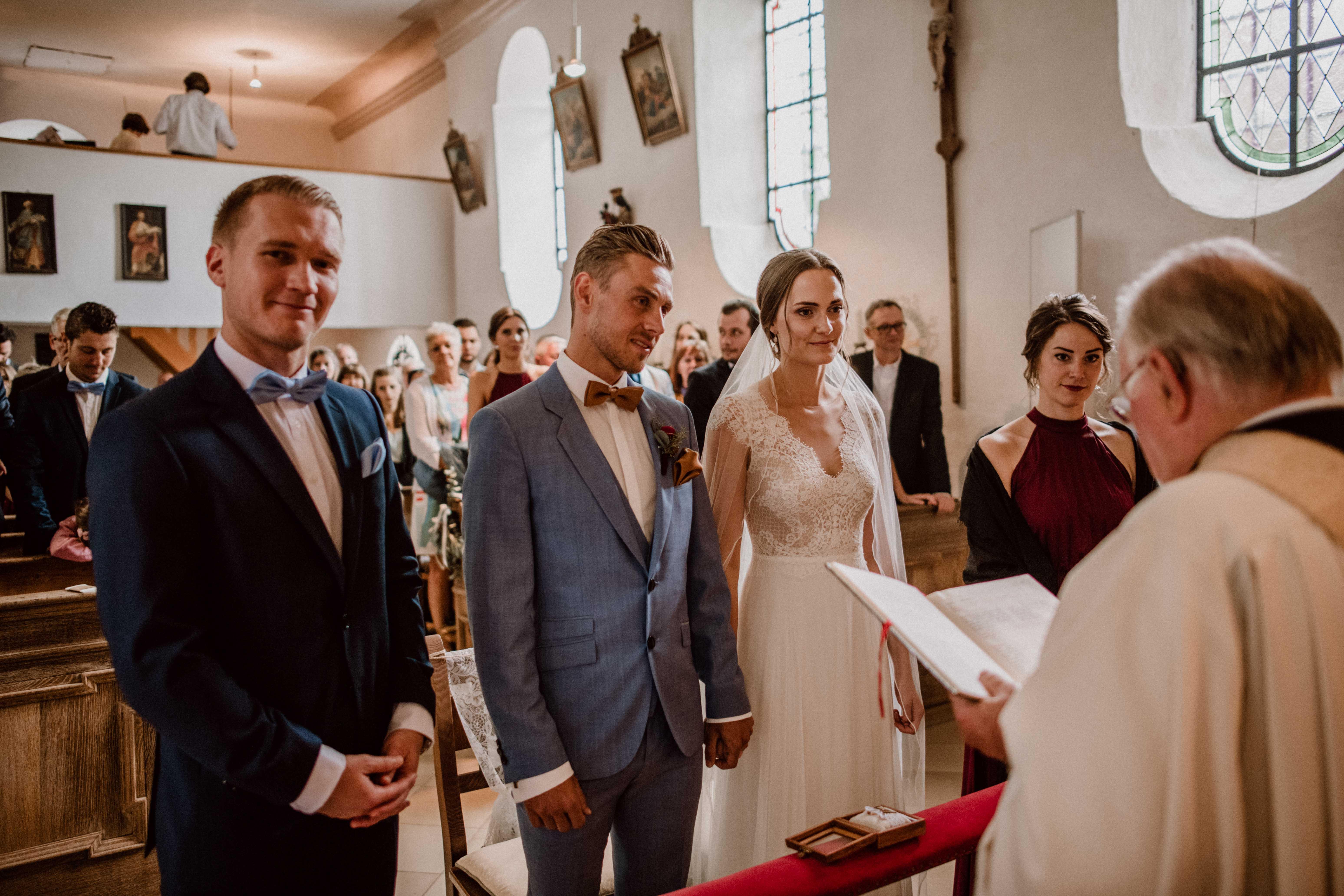 zeremonie trauung sonja poehlmann photography couples muenchen bayern