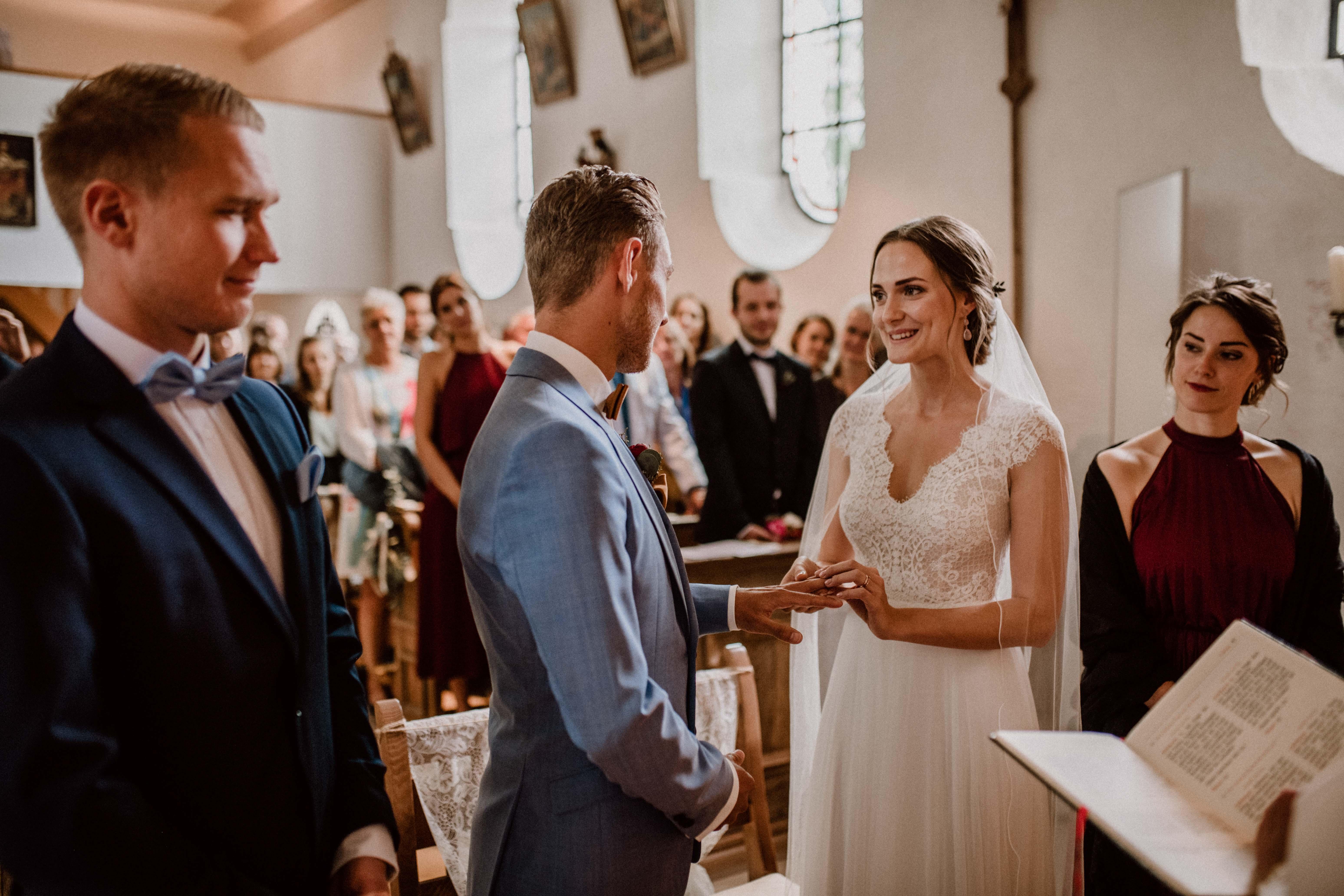 brautpaar verheiratet sonja poehlmann photography couples muenchen bayern