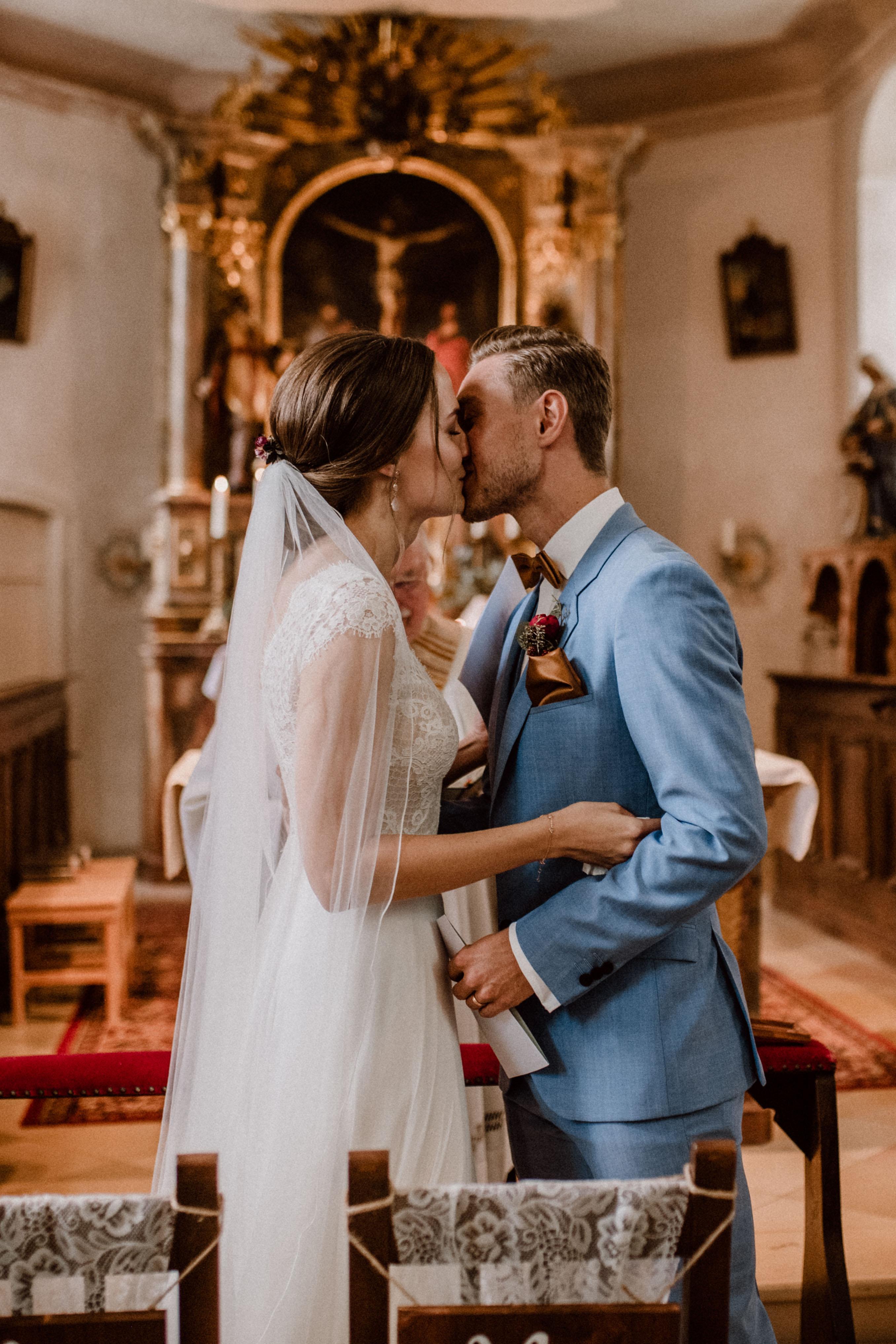 kiss love sonja poehlmann photography couples muenchen bayern