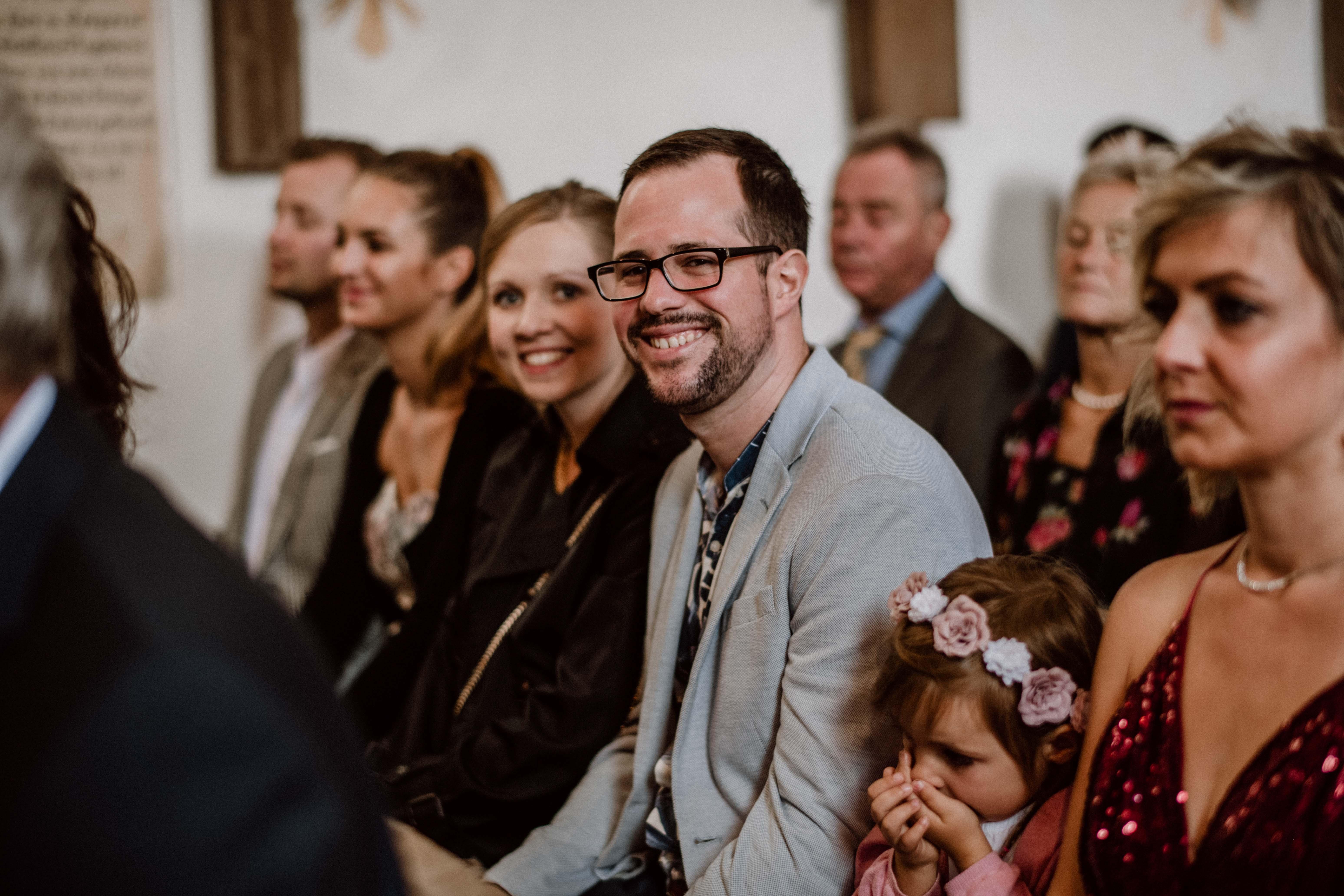 lächeln freude sonja poehlmann photography couples muenchen bayern