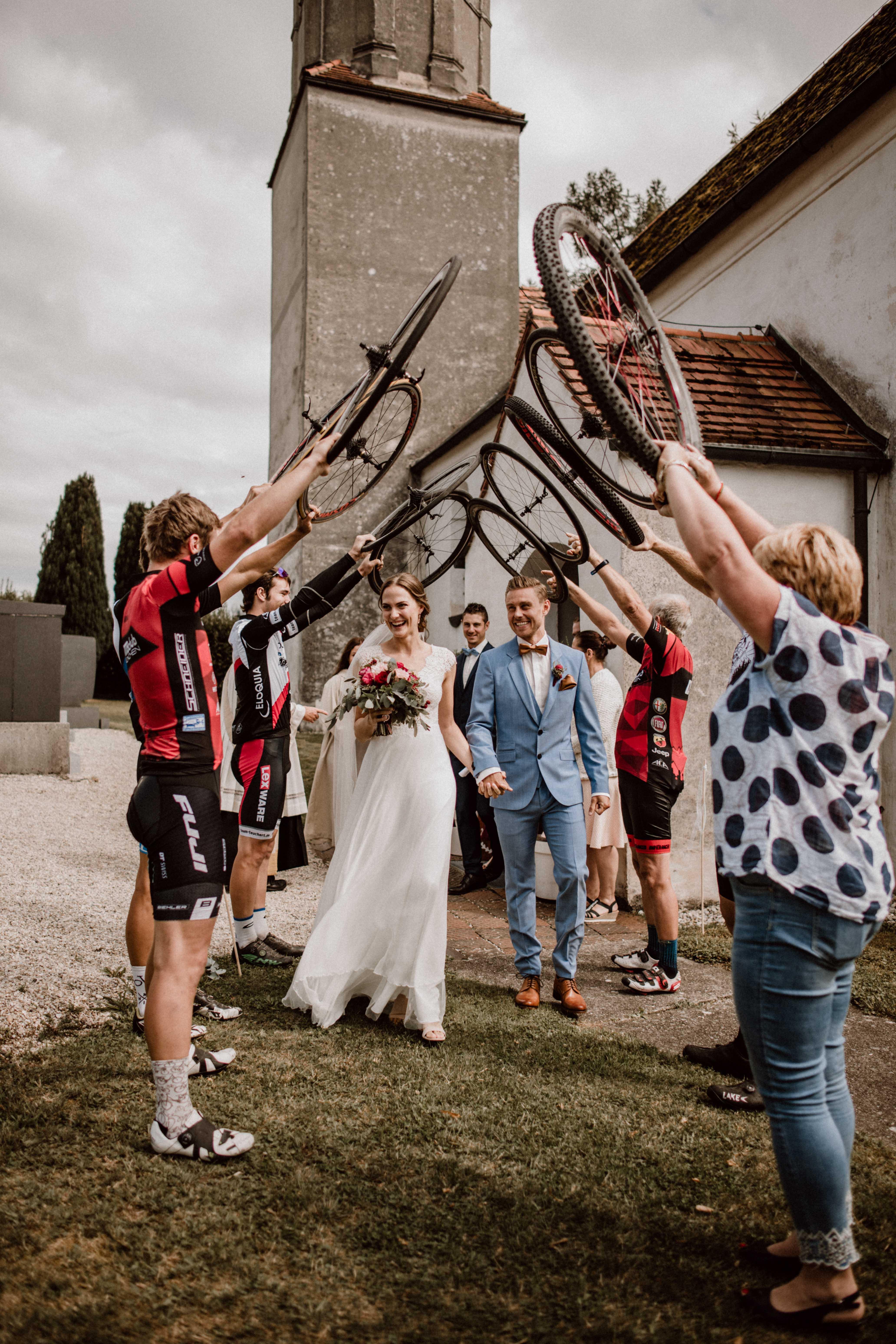spalier rennrad sonja poehlmann photography couples muenchen bayern