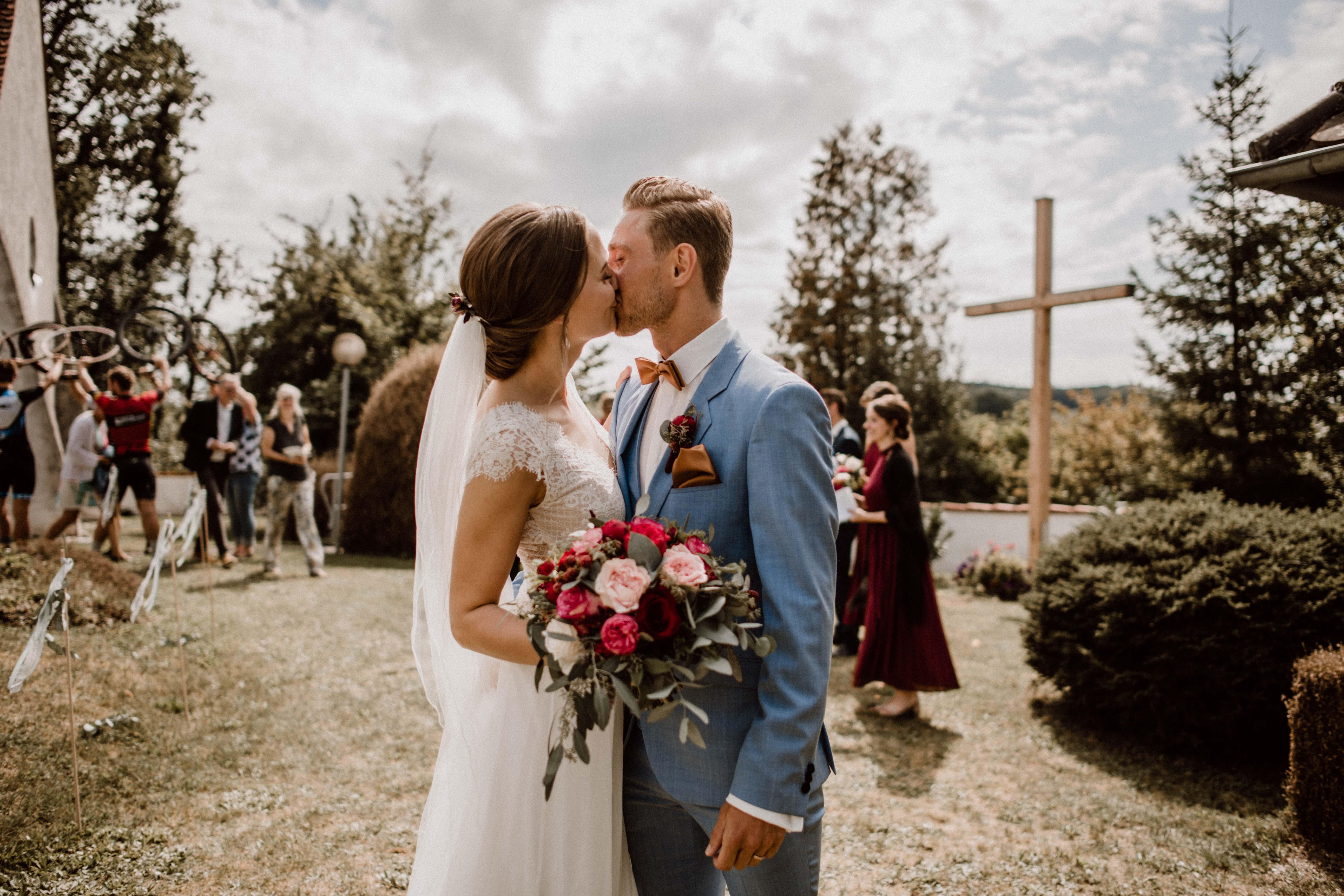 radsport vorderrad sonja poehlmann photography couples muenchen bayern