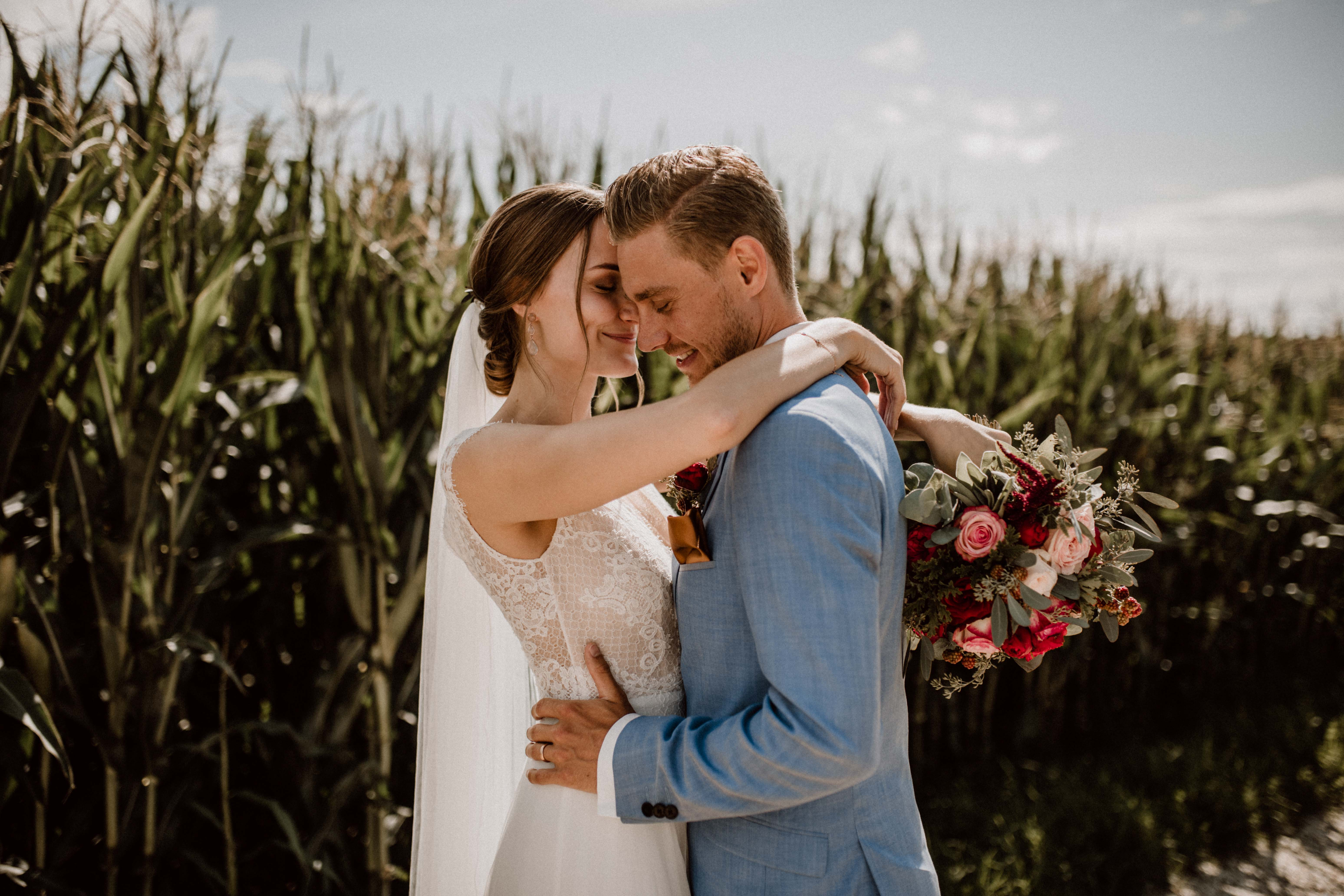 paar shoot sonja poehlmann photography couples muenchen bayern