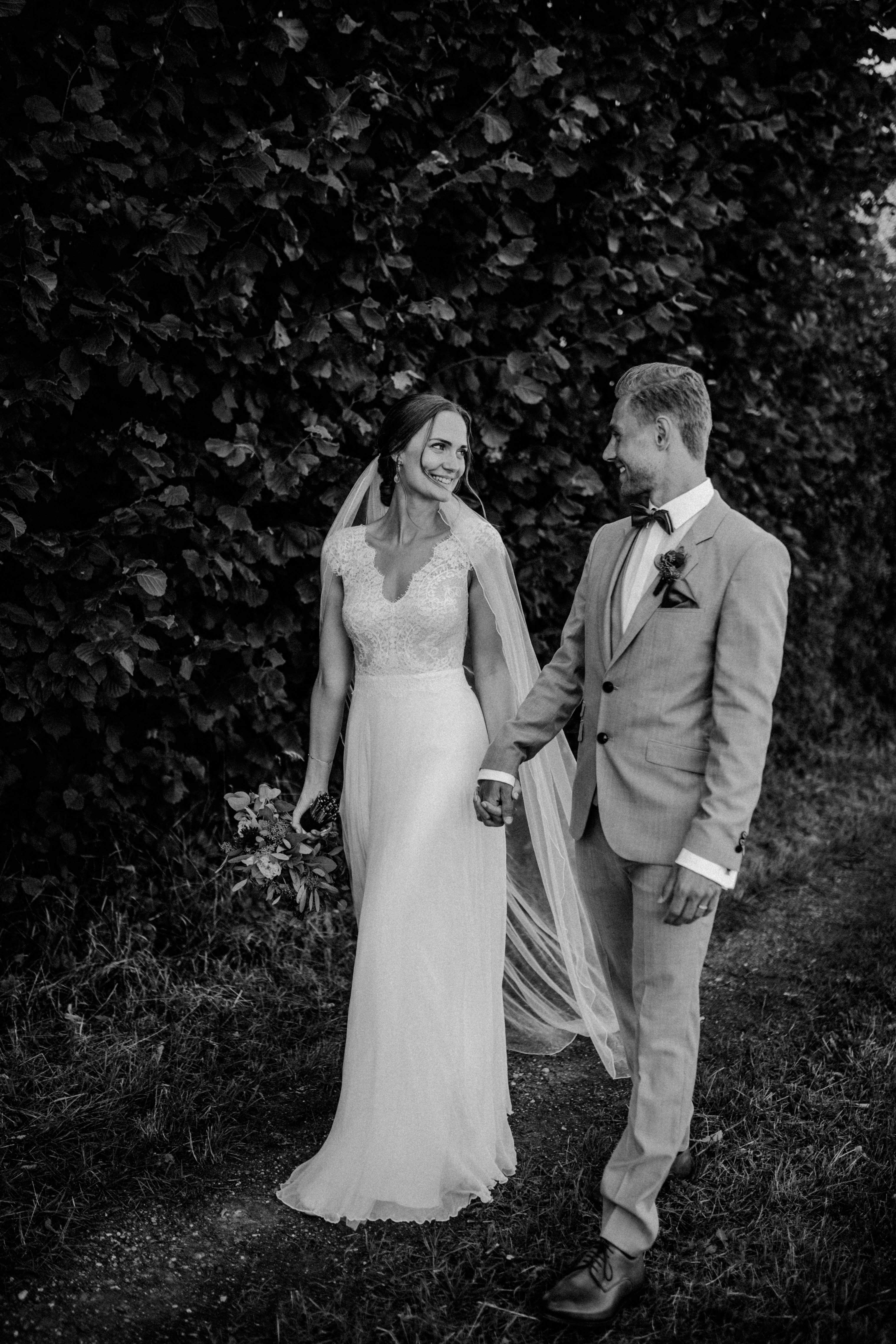 forever zusammen sonja poehlmann photography couples muenchen bayern