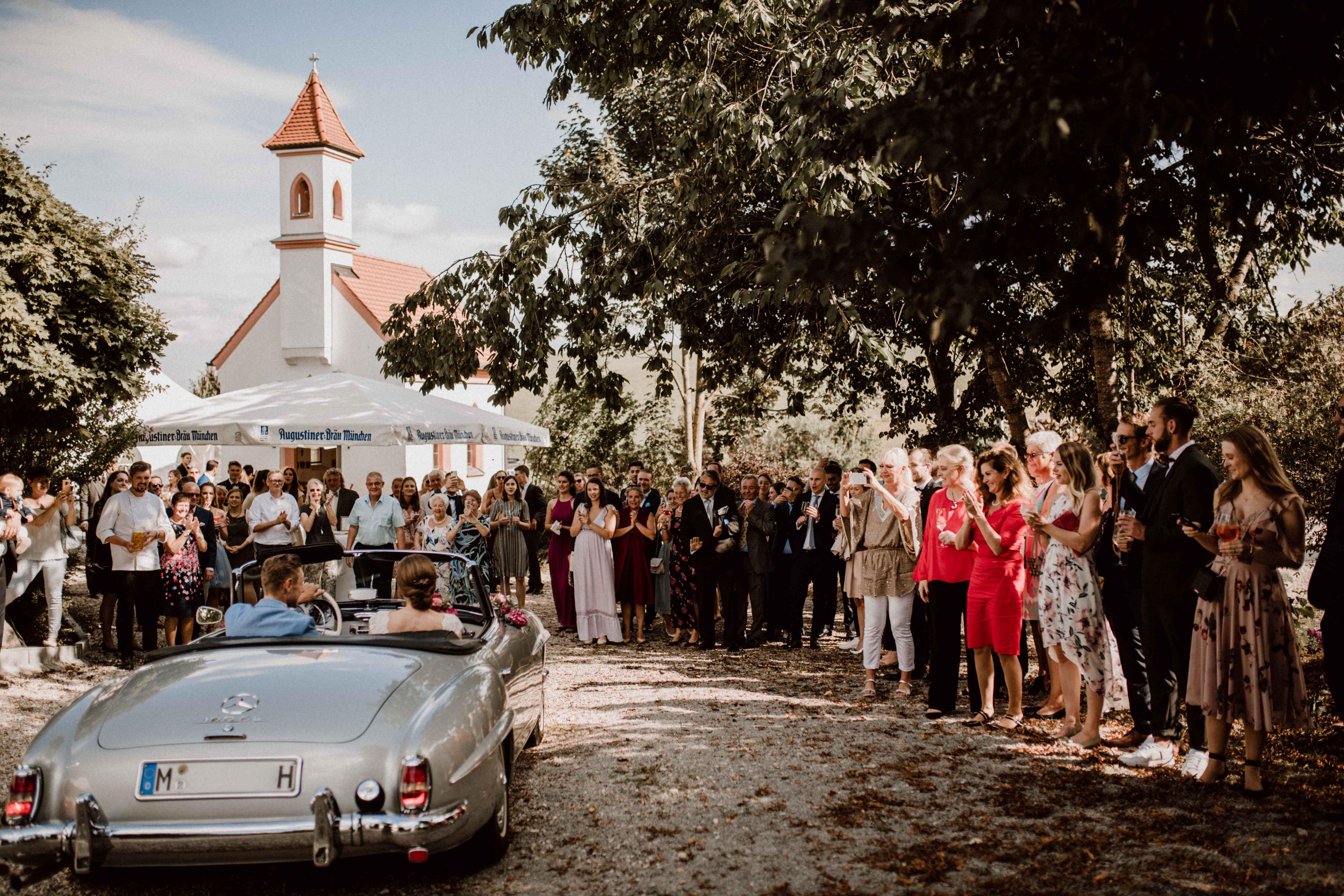 empfang publikum sonja poehlmann photography couples muenchen bayern