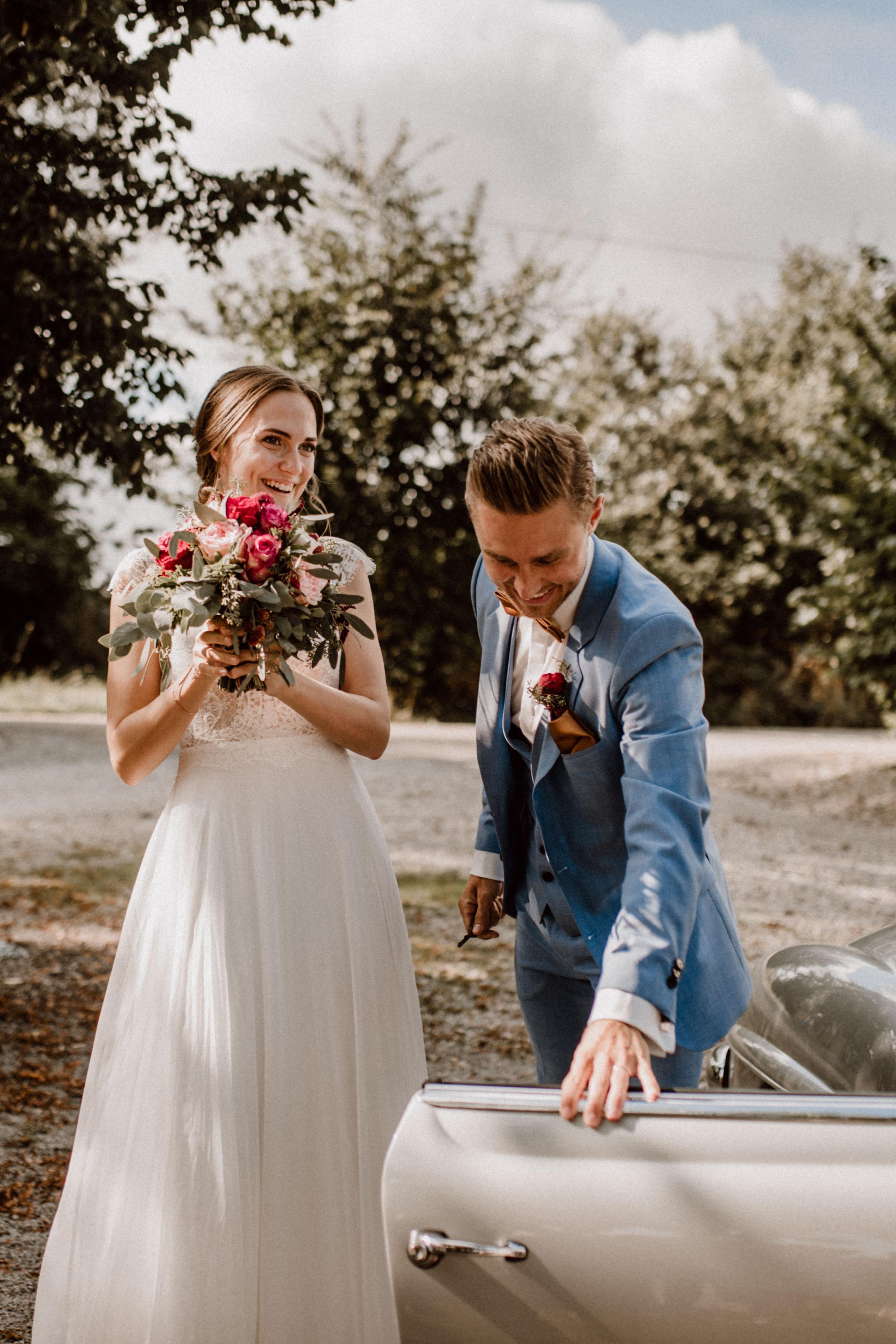 sektempfang sonja poehlmann photography couples muenchen bayern