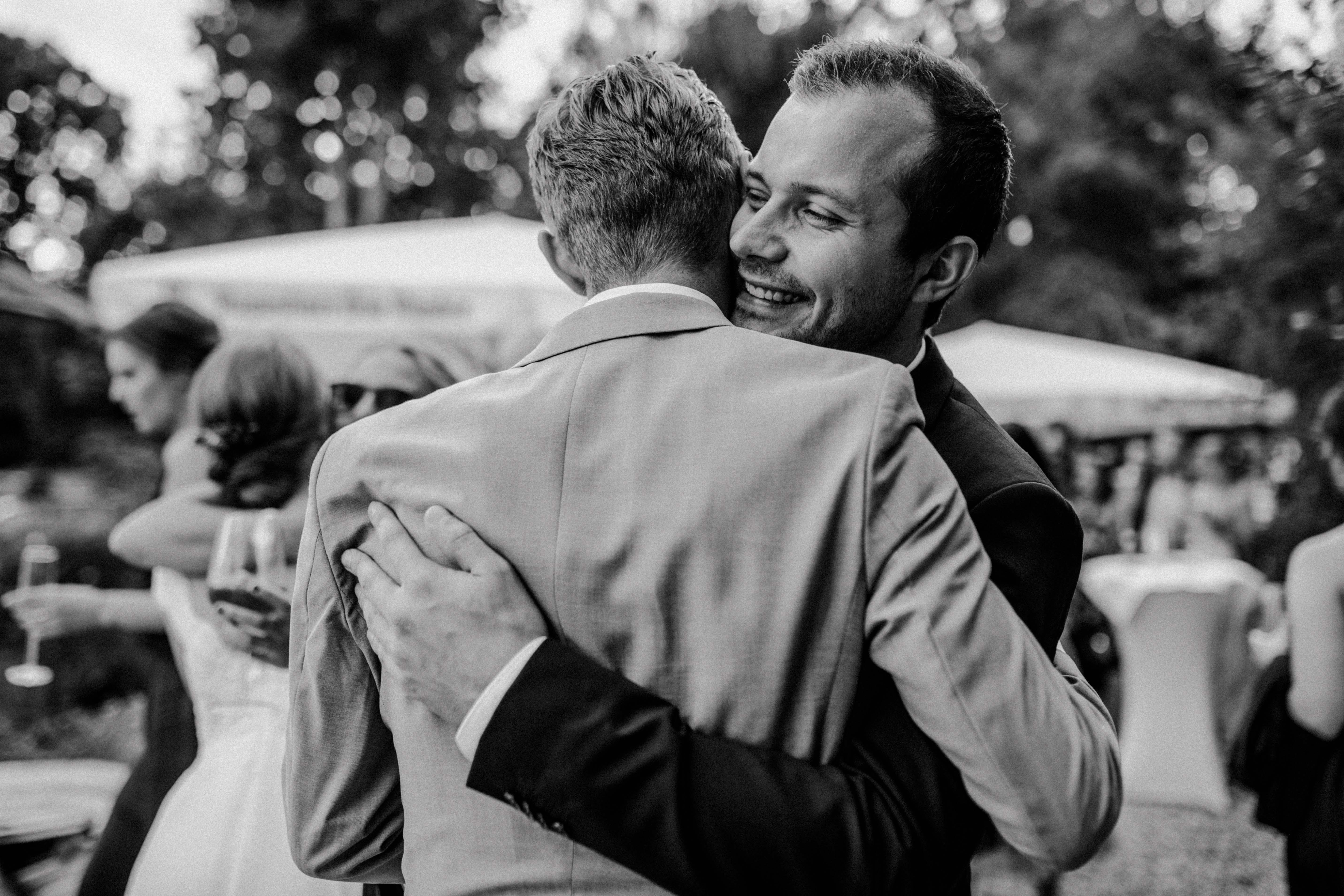 schwager sonja poehlmann photography couples muenchen bayern