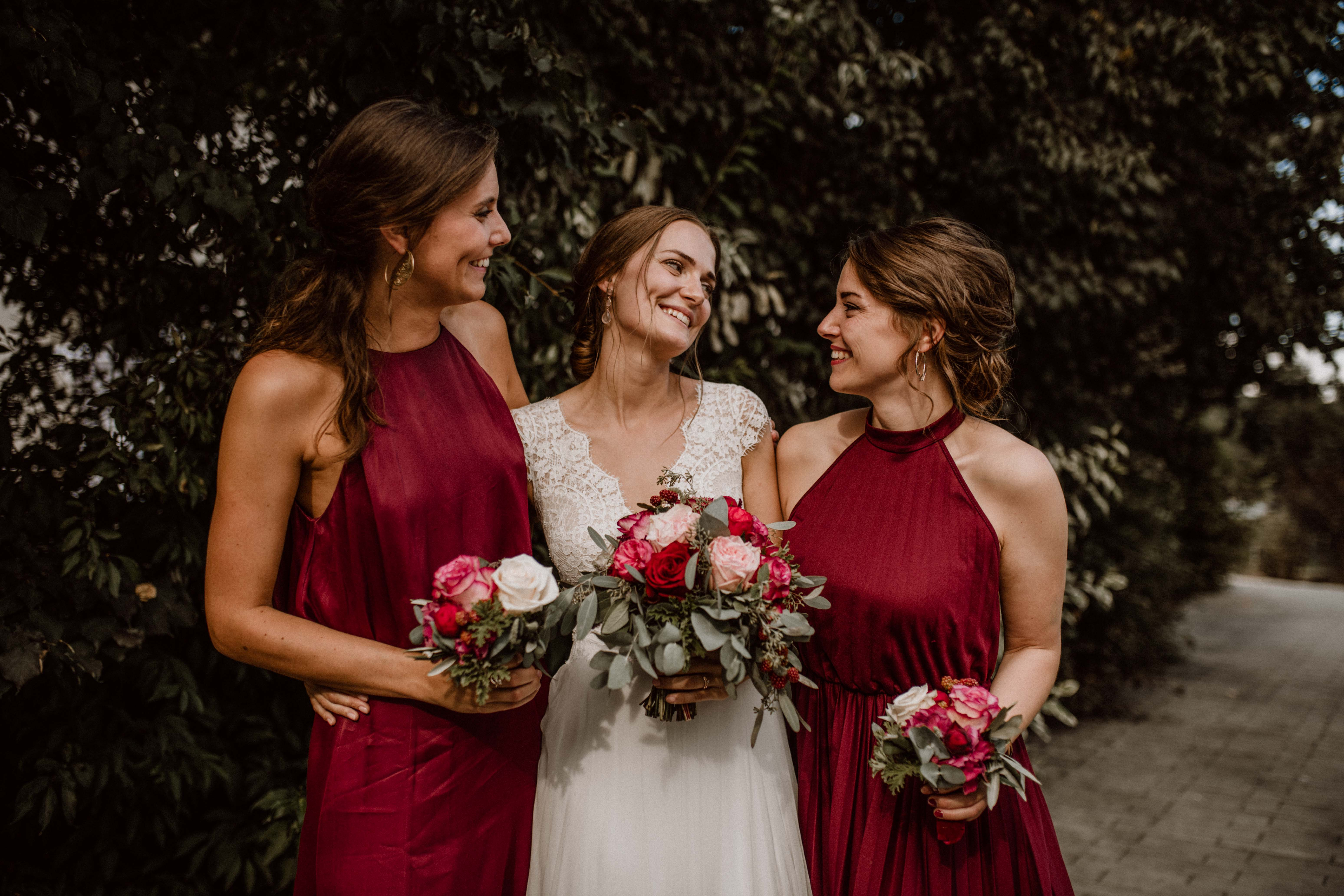 maid of honor love sonja poehlmann photography couples muenchen bayern