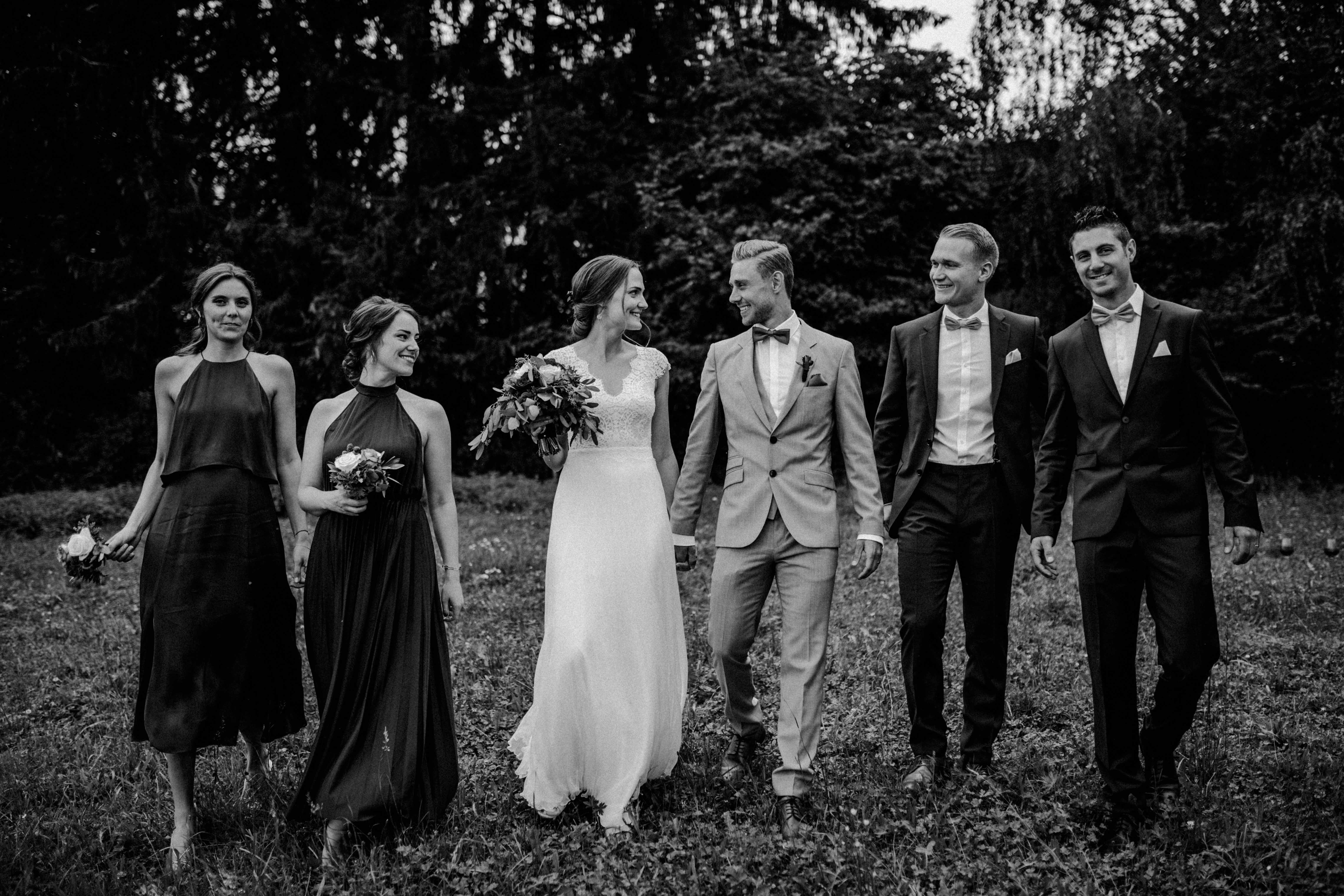 friends squad crew sonja poehlmann photography couples muenchen bayern