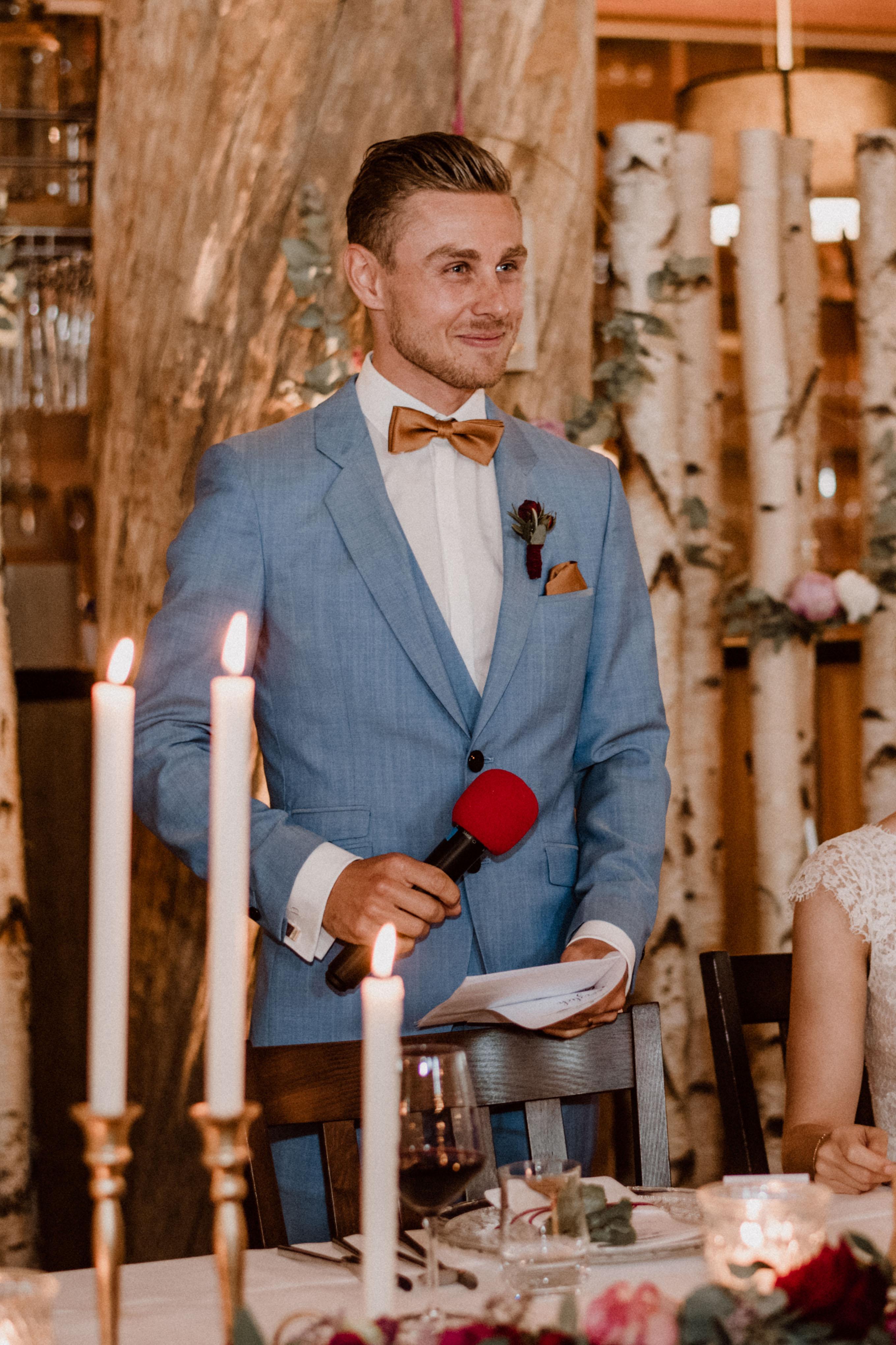 ansprache location sonja poehlmann photography weddings muenchen bayern