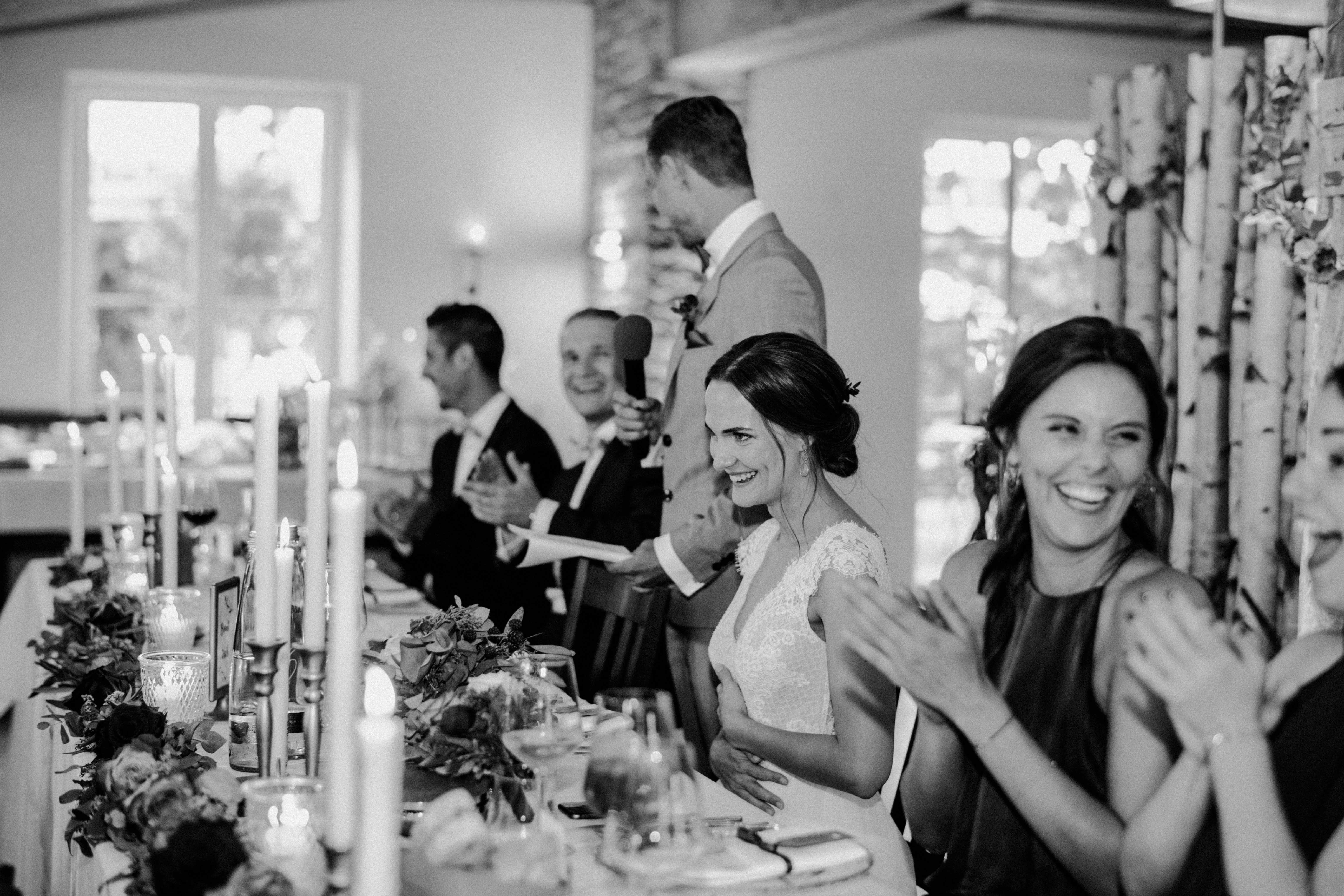 happy faces sonja poehlmann photography wedding muenchen bayern