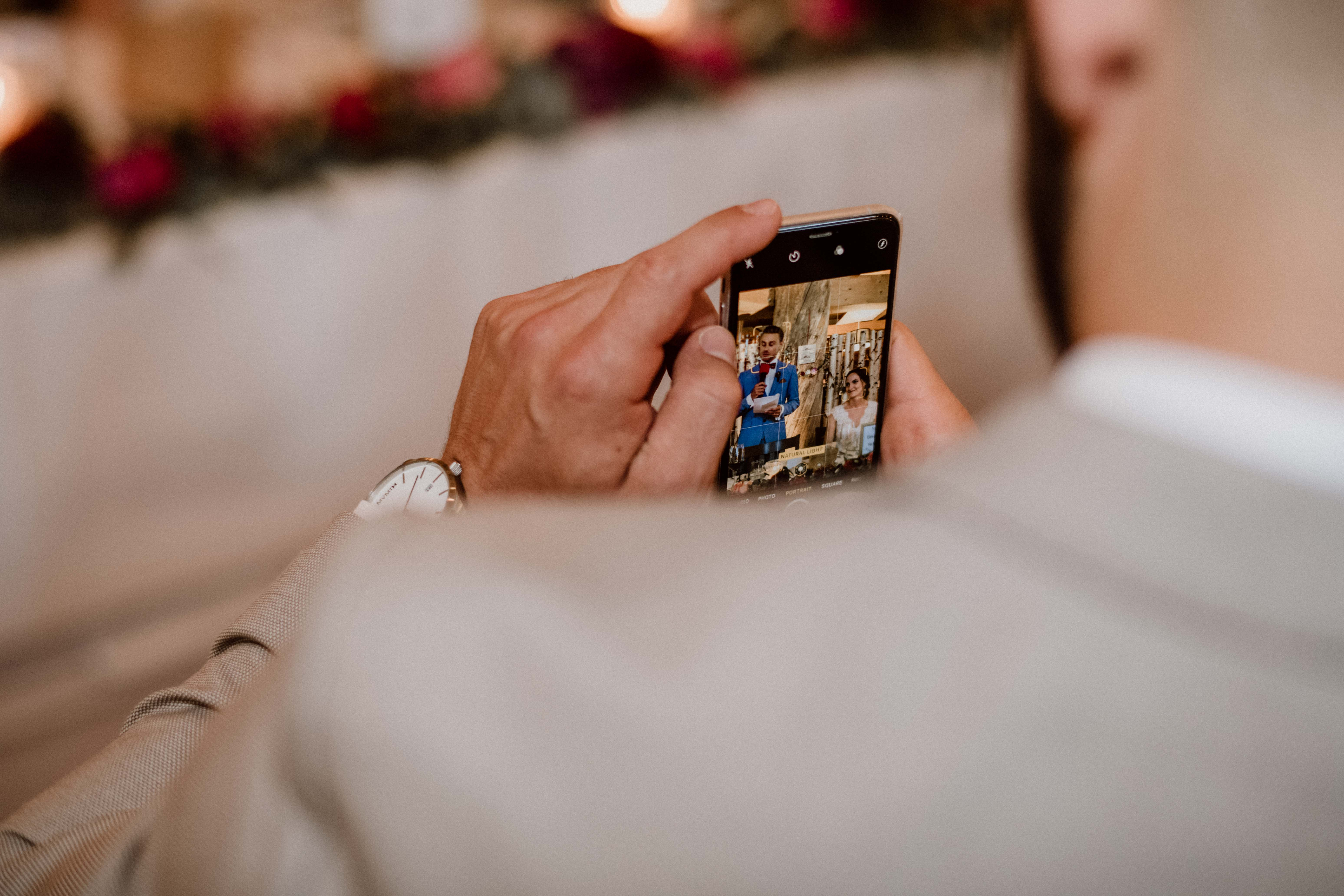 iphone video sonja poehlmann photography wedding muenchen bayern