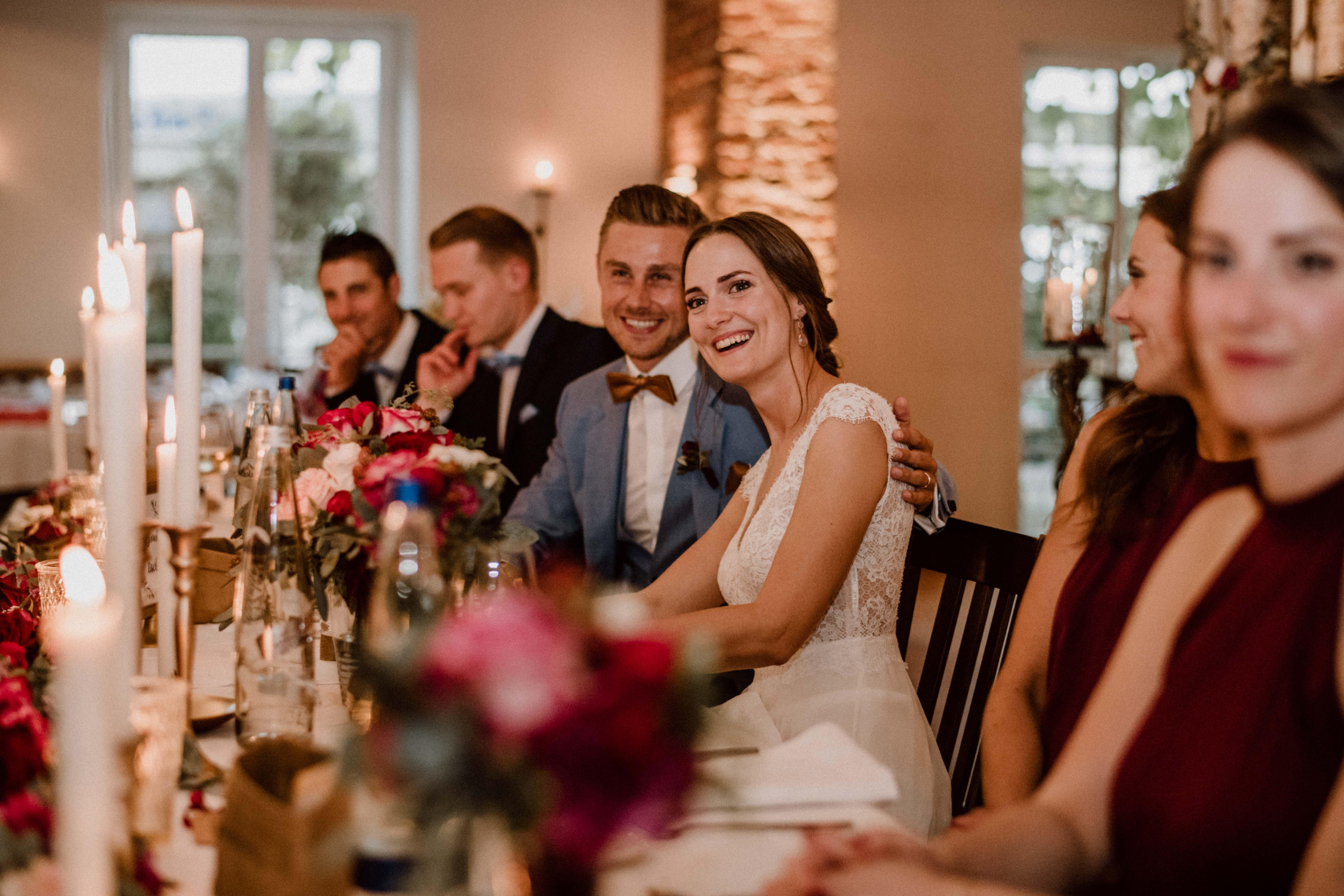 gerührt lustig sonja poehlmann photography wedding muenchen bayern