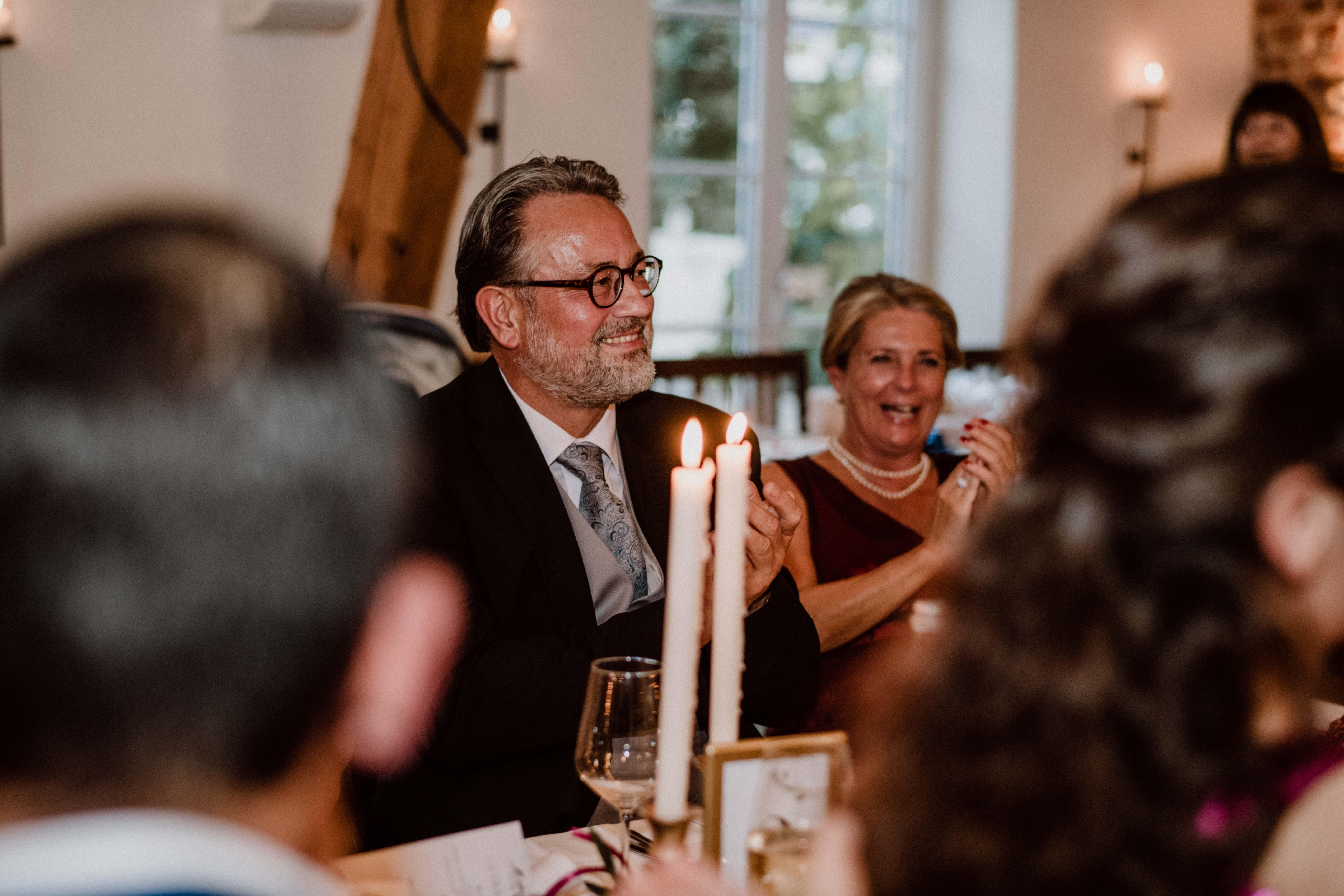 stiefvater sonja poehlmann photography wedding muenchen bayern