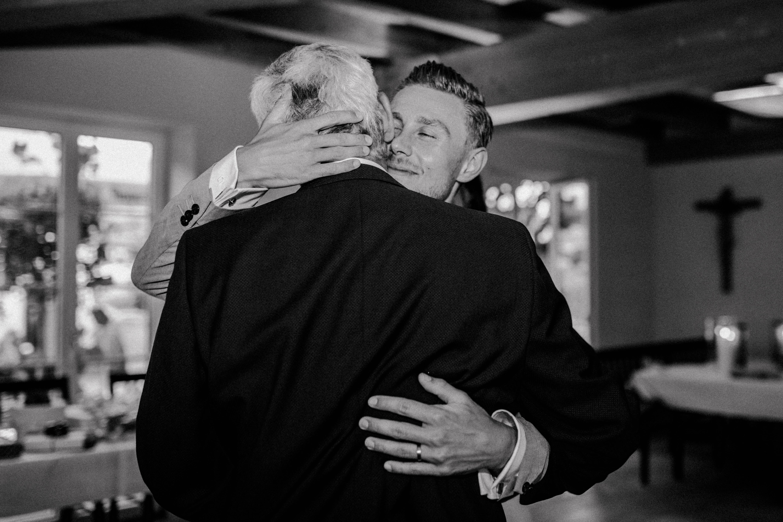 thankful grateful sonja poehlmann photography wedding muenchen bayern