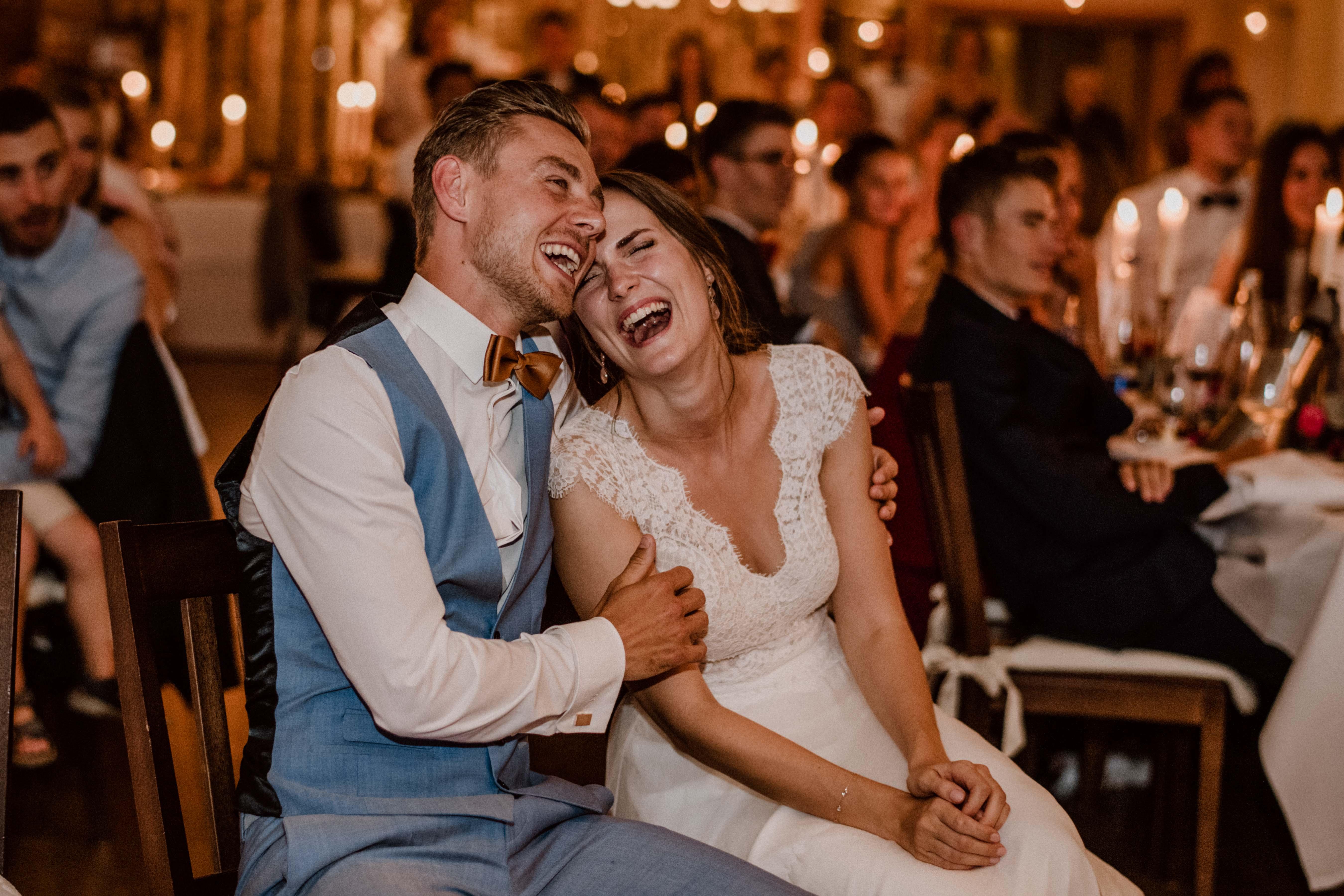 lovestory weddingday sonja poehlmann photography wedding muenchen bayern