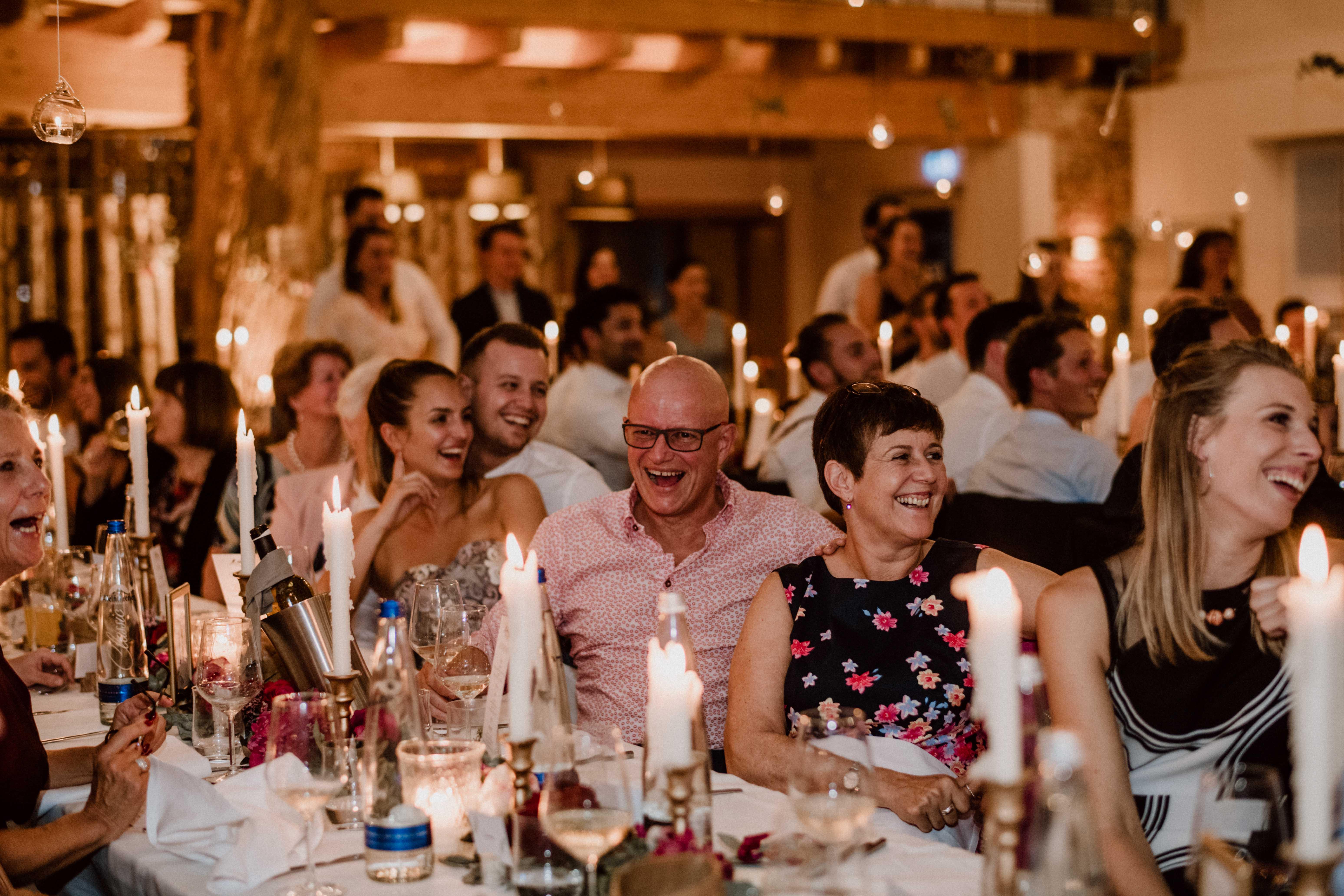 gelächter sonja poehlmann photography wedding muenchen bayern
