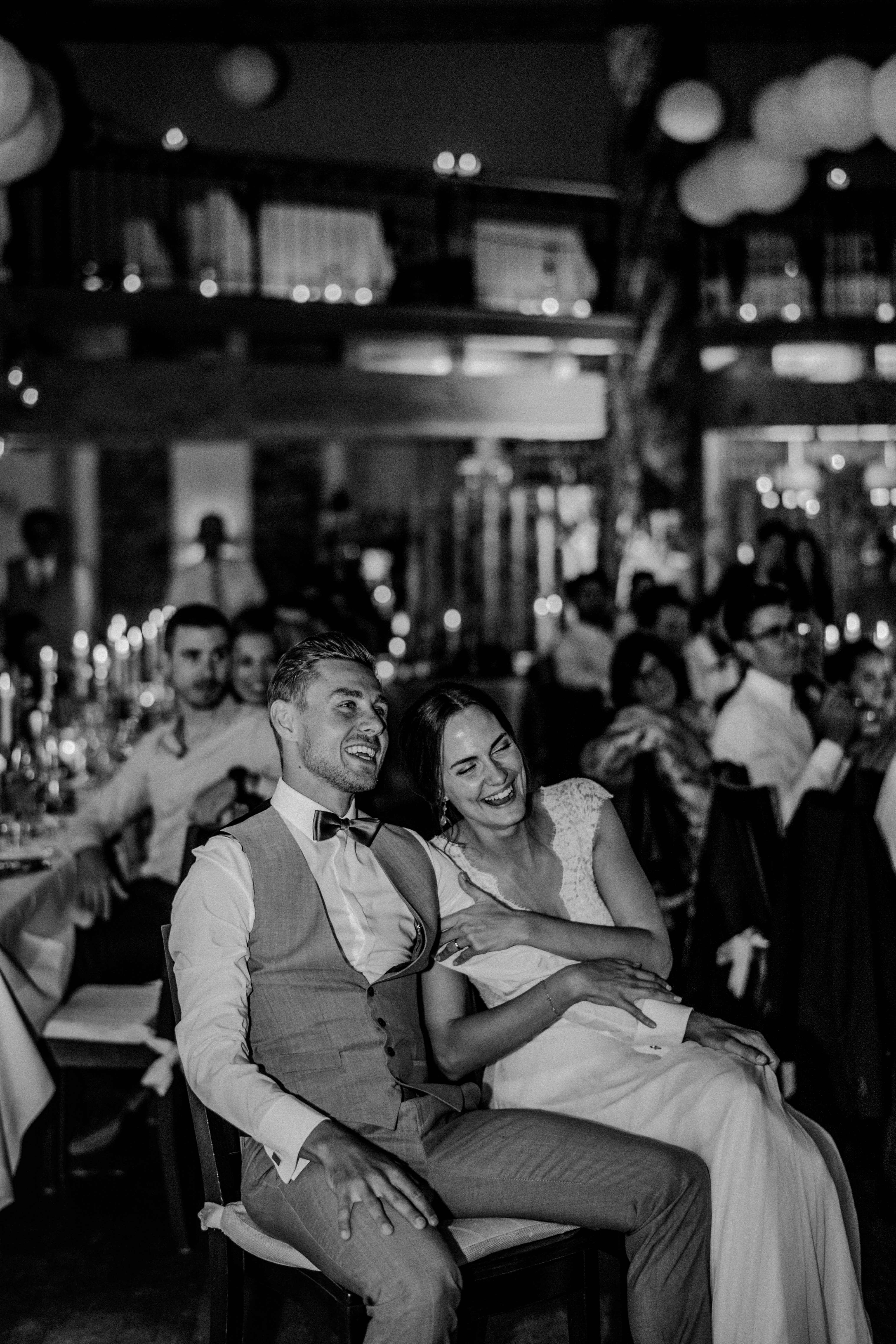 bride groom sonja poehlmann photography wedding muenchen bayern