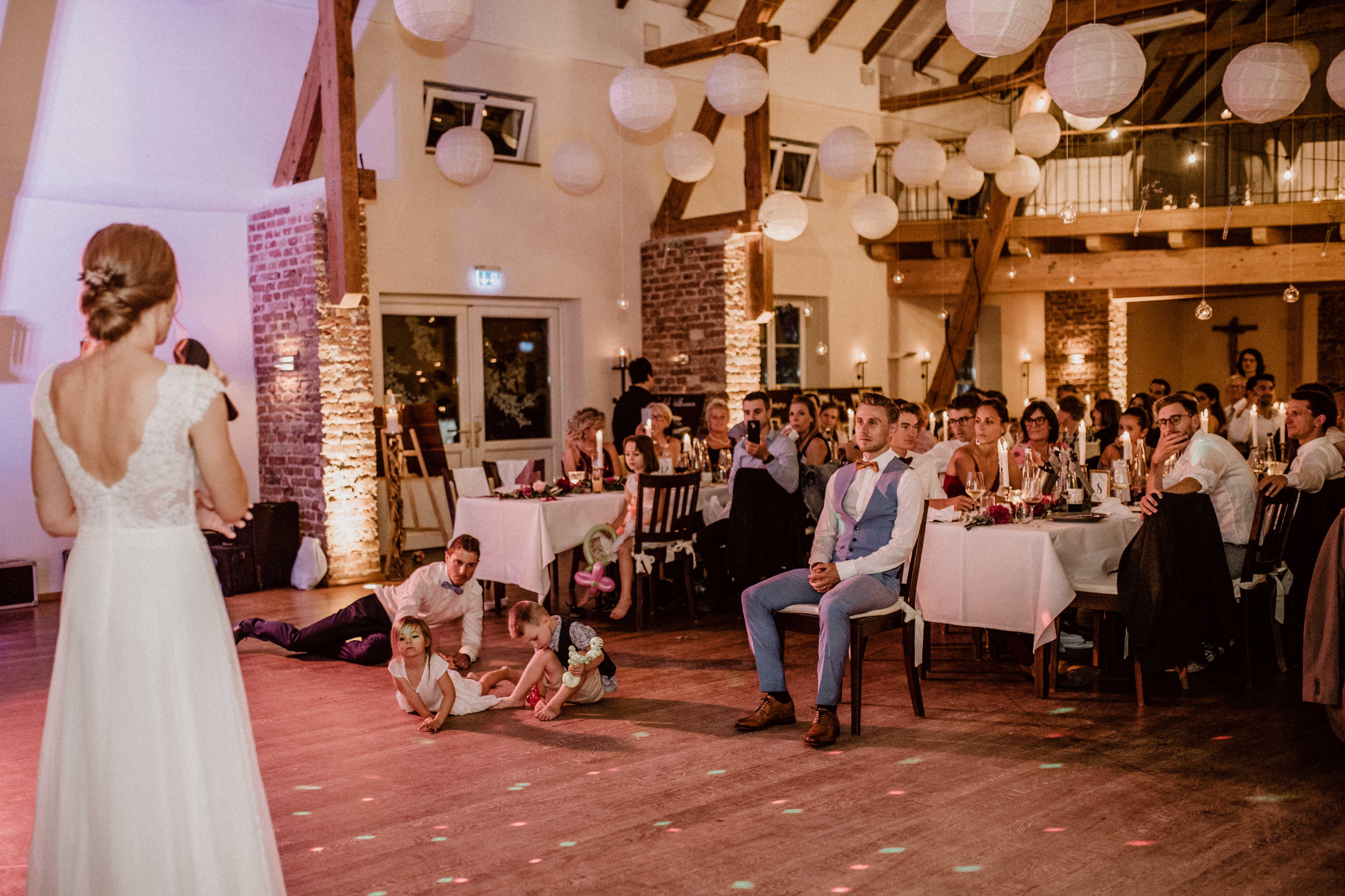 ed sheeran sonja poehlmann photography wedding muenchen bayern