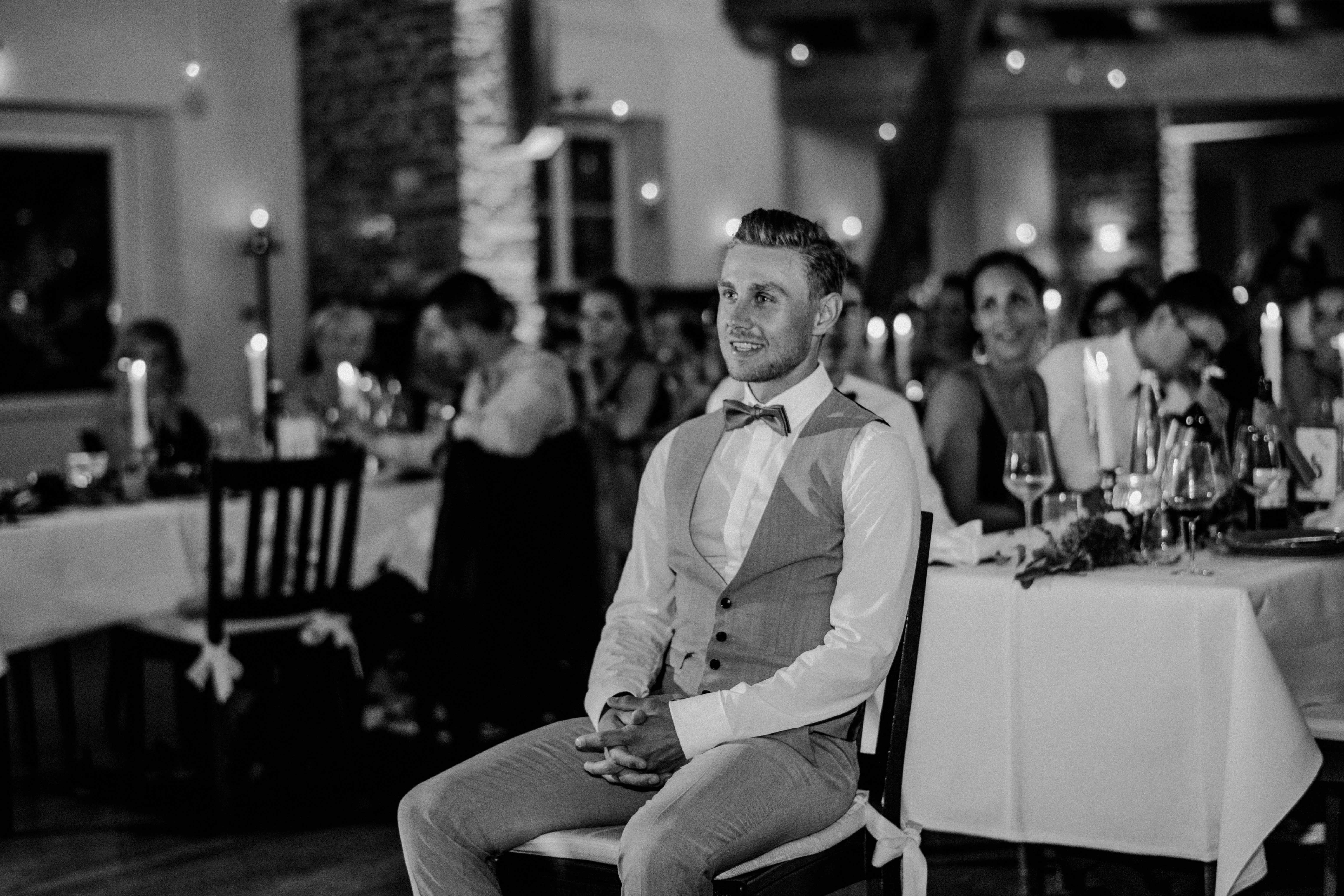 gerührt song sonja poehlmann photography wedding muenchen bayern