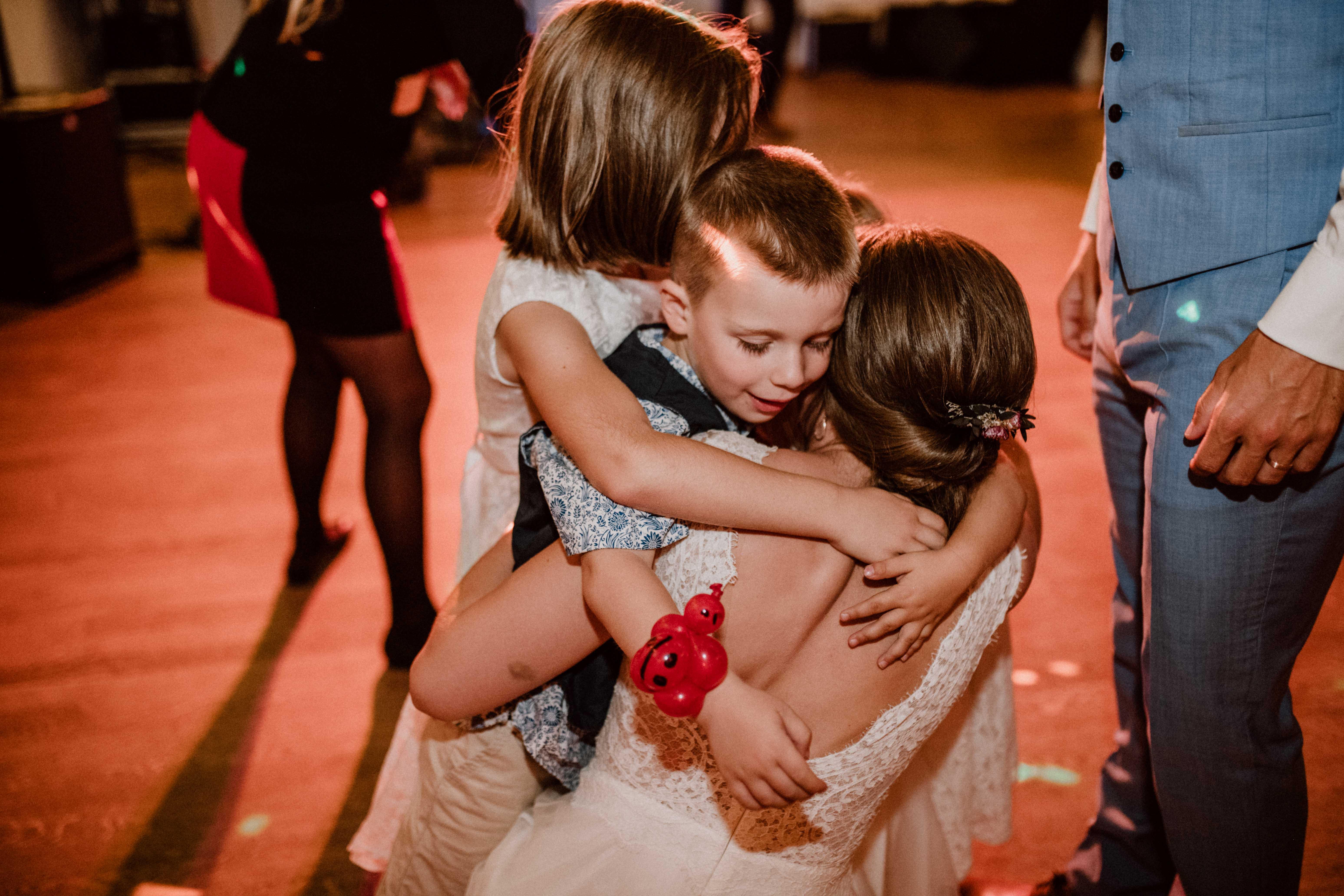 kinder patenkind sonja poehlmann photography wedding muenchen bayern