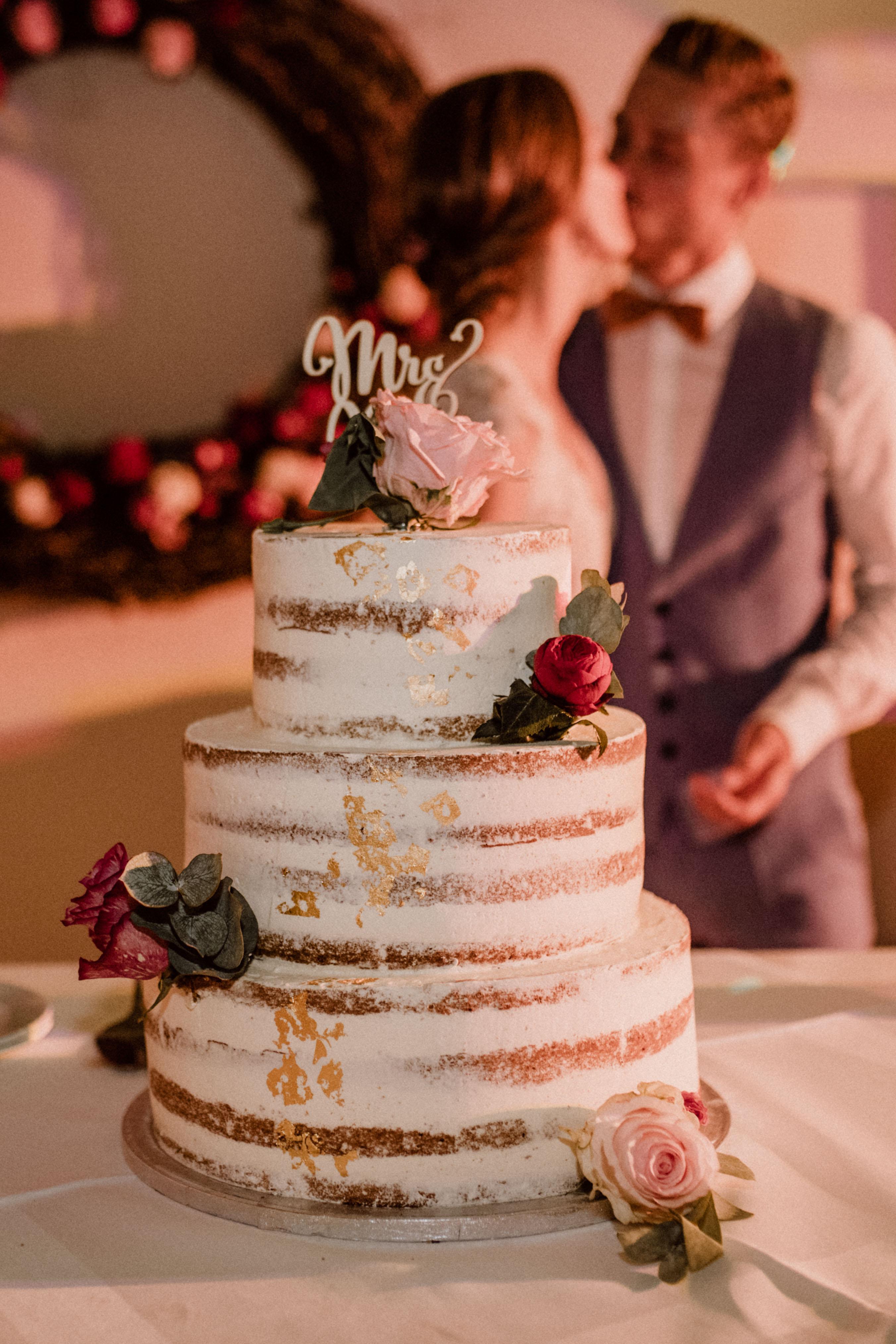 weddingcake sonja poehlmann photography wedding muenchen bayern