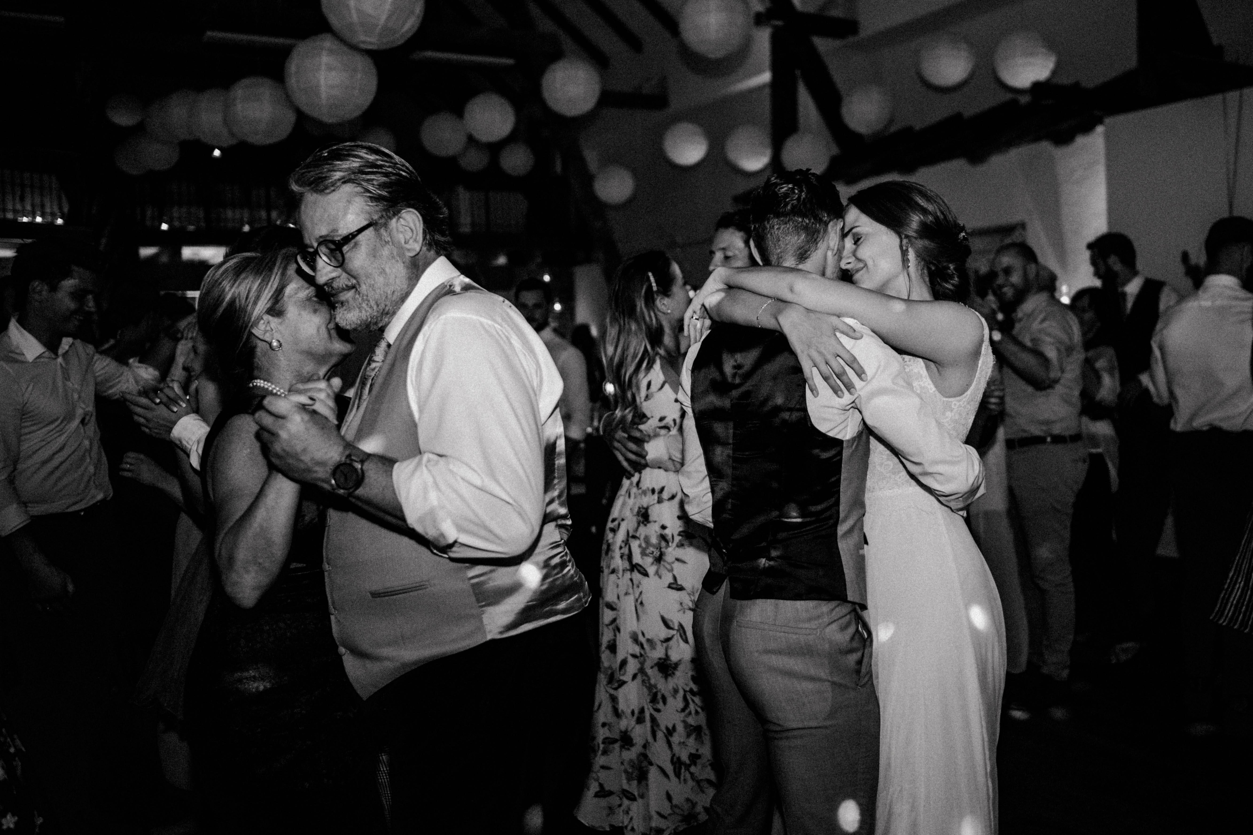first dance sonja poehlmann photography wedding muenchen bayern
