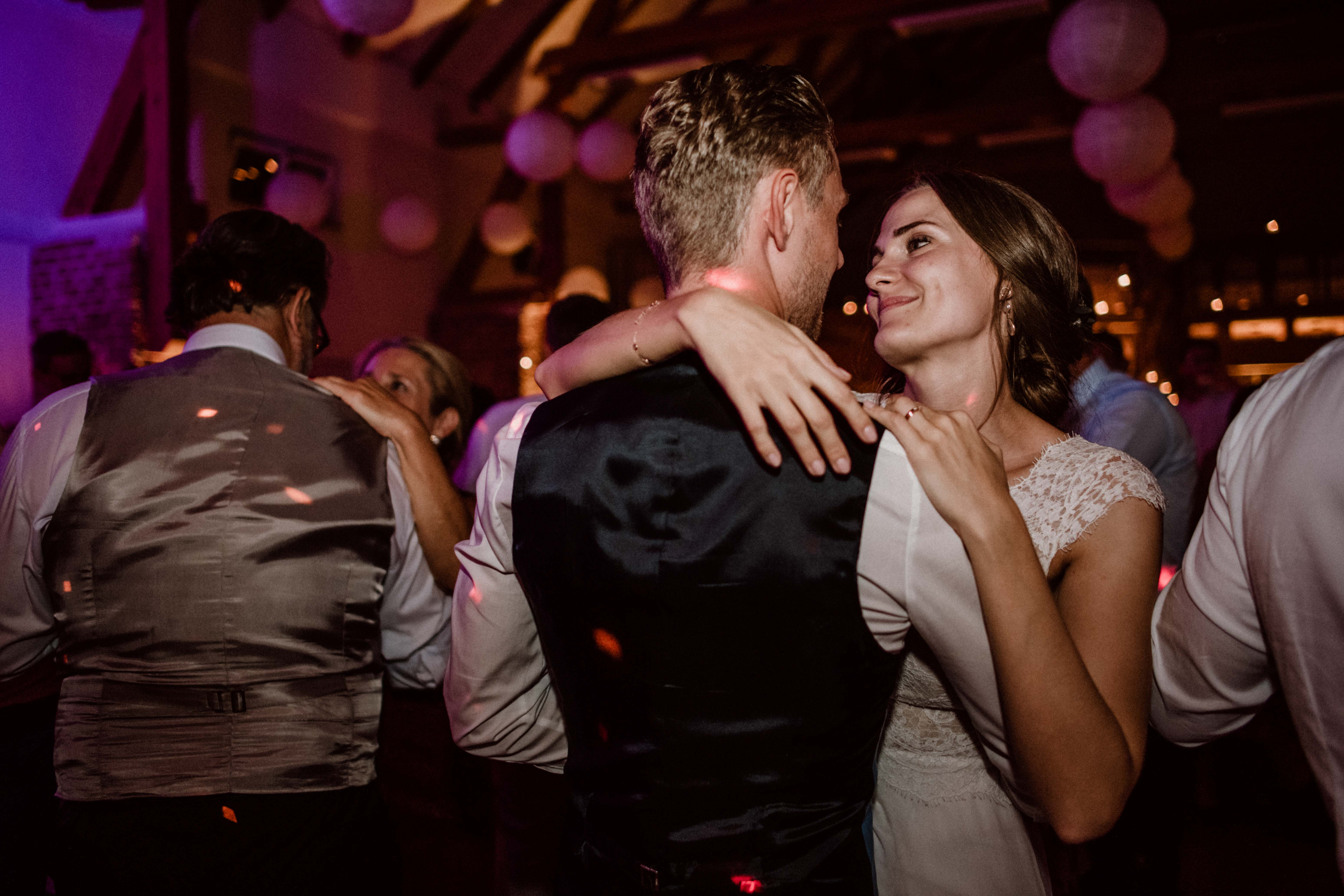 romantik tanzen sonja poehlmann photography wedding muenchen bayern