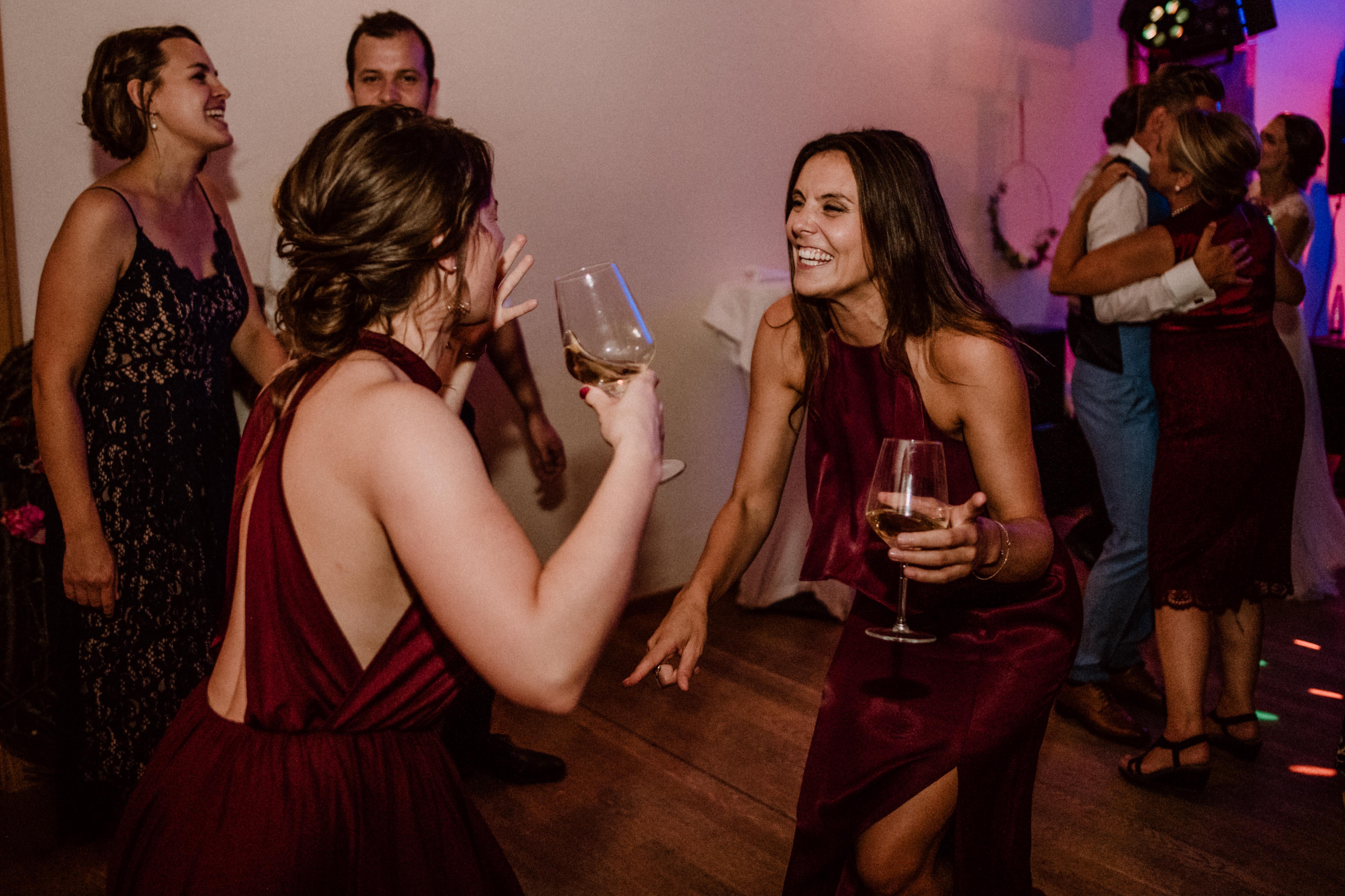 partytime sonja poehlmann photography wedding muenchen bayern