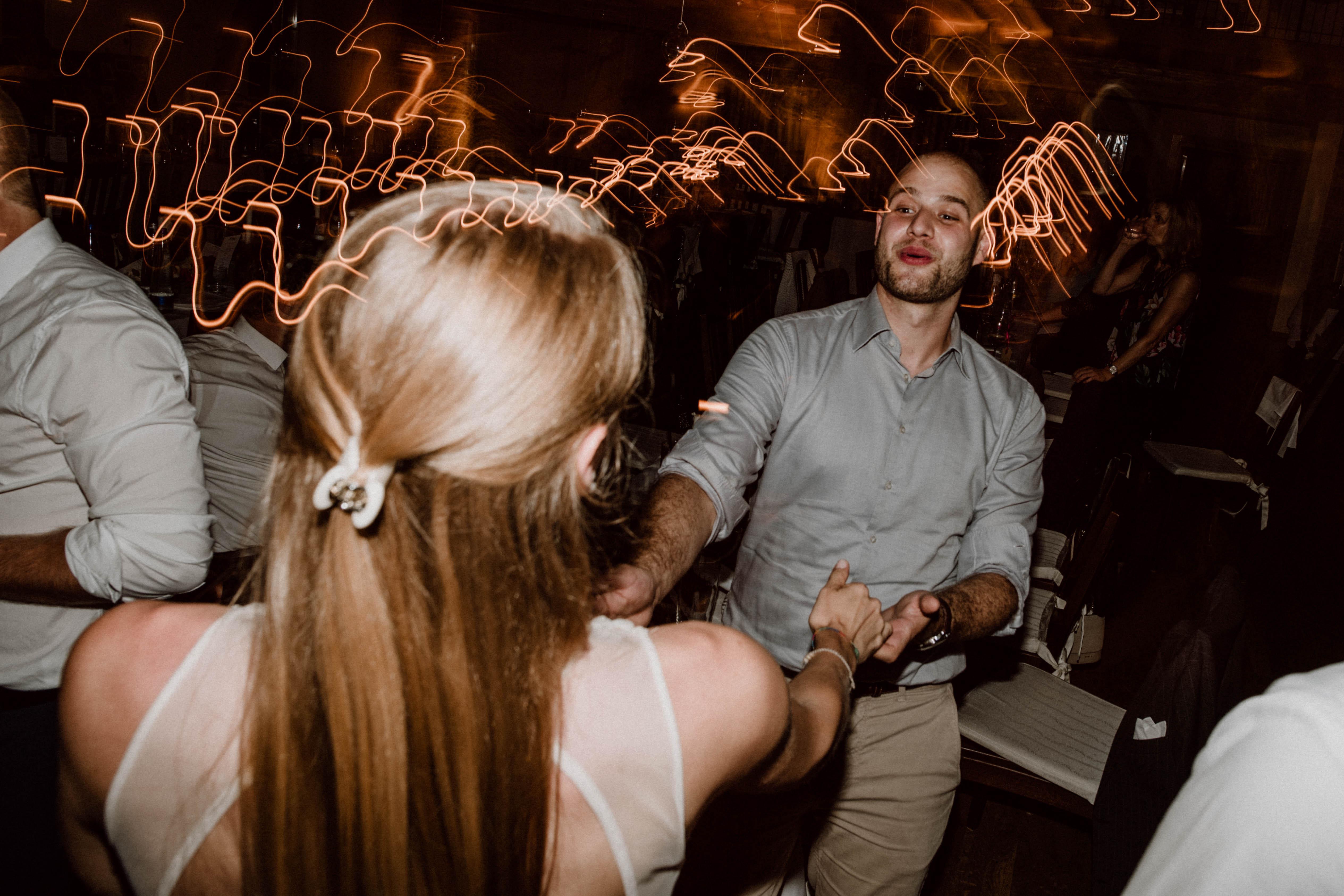 tanzpartner dance sonja poehlmann photography wedding muenchen bayern